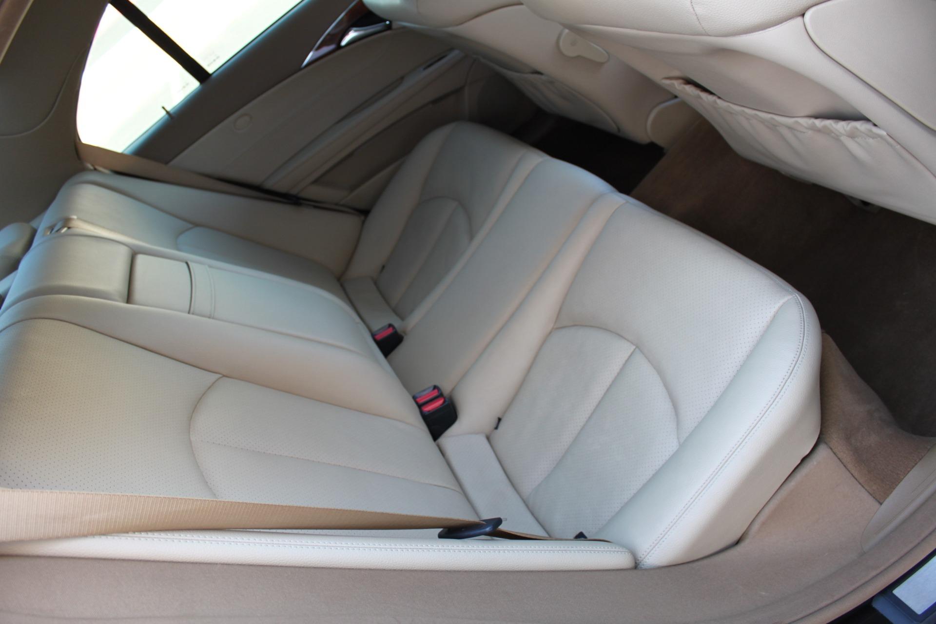 Used-2009-Mercedes-Benz-E-Class-E320-30L-BlueTEC-Fiat