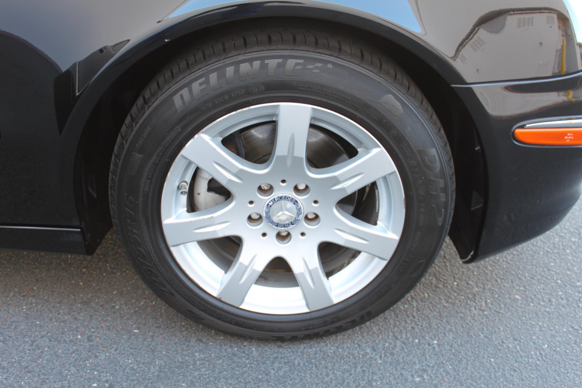 Used-2009-Mercedes-Benz-E-Class-E320-30L-BlueTEC-Jaguar