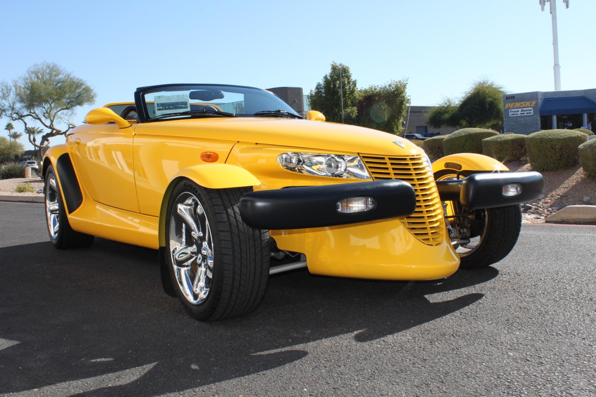 Used-2002-Chrysler-Prowler-Wrangler