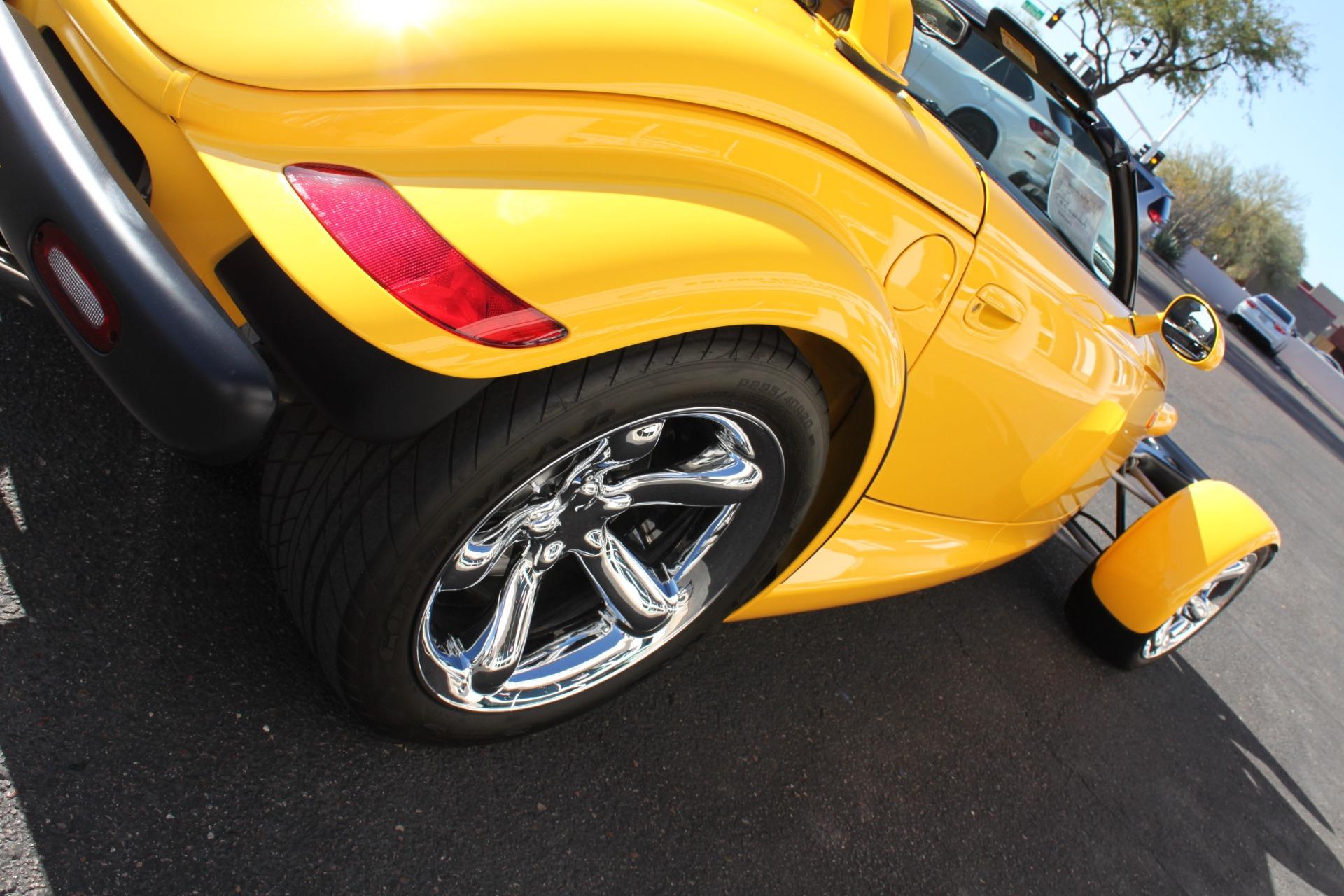 Used-2002-Chrysler-Prowler-Acura