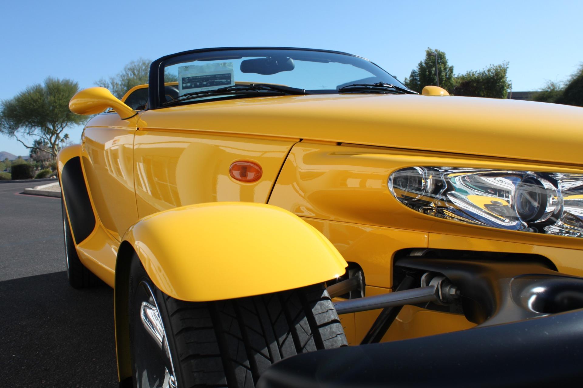 Used-2002-Chrysler-Prowler-Lexus