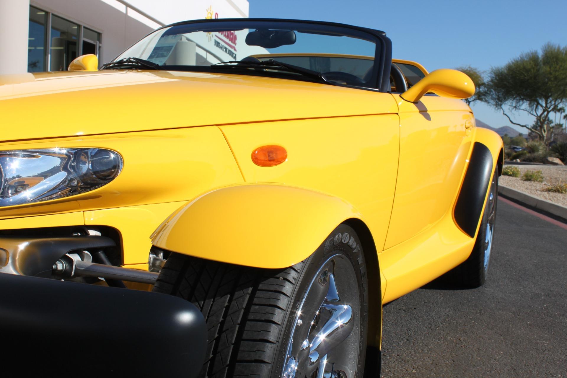 Used-2002-Chrysler-Prowler-Camaro