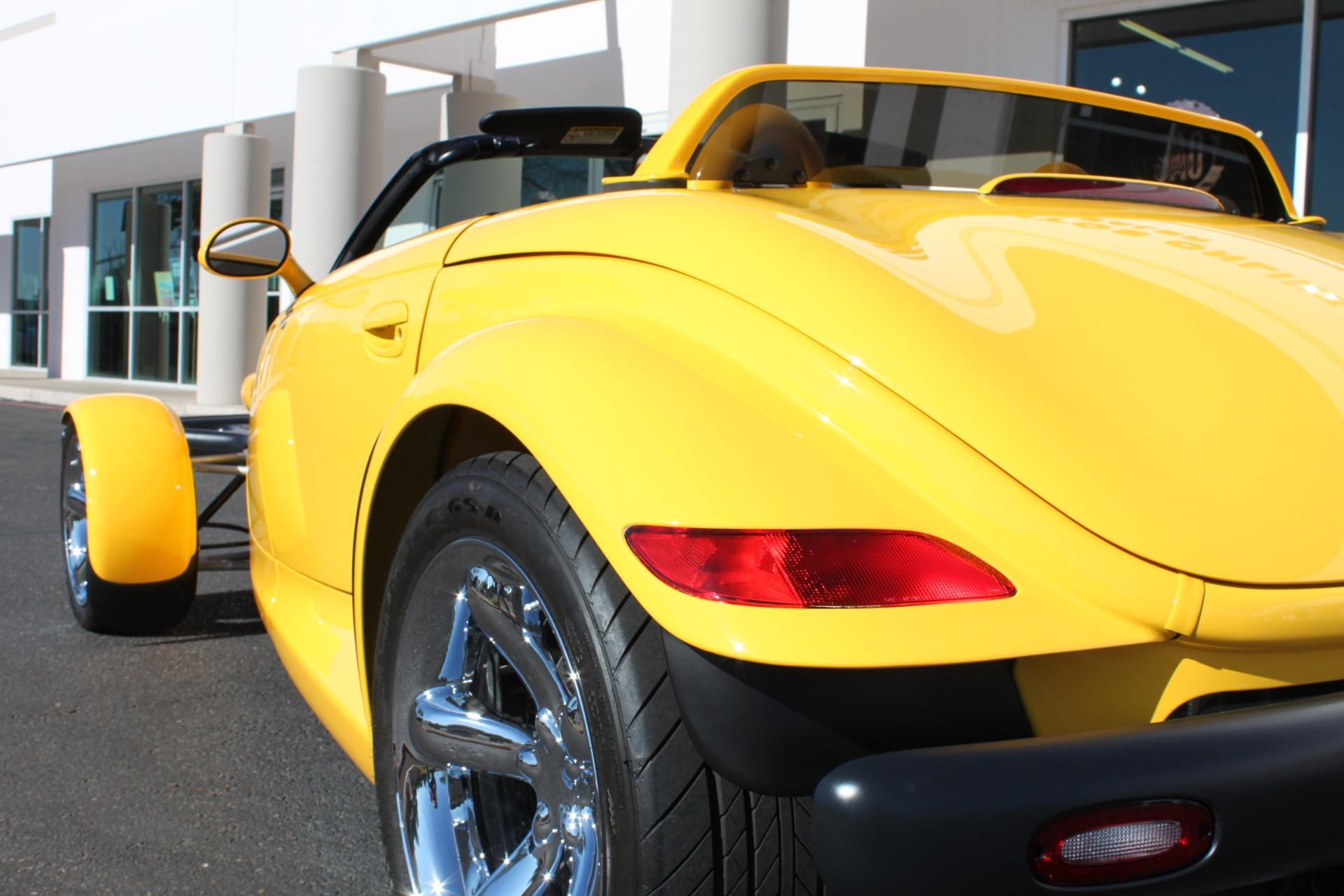 Used-2002-Chrysler-Prowler-Chevrolet