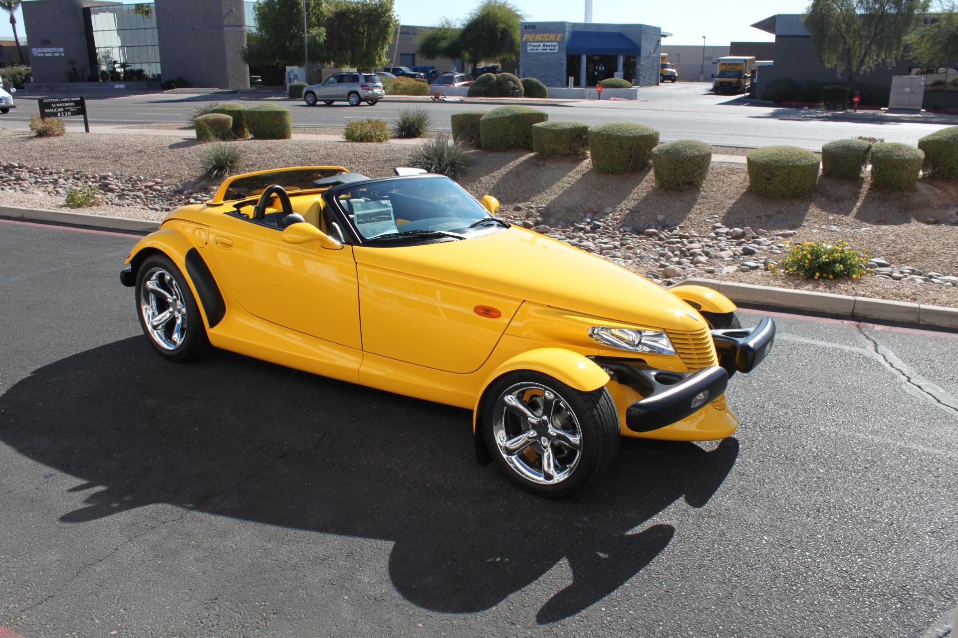 Used-2002-Chrysler-Prowler-Fiat