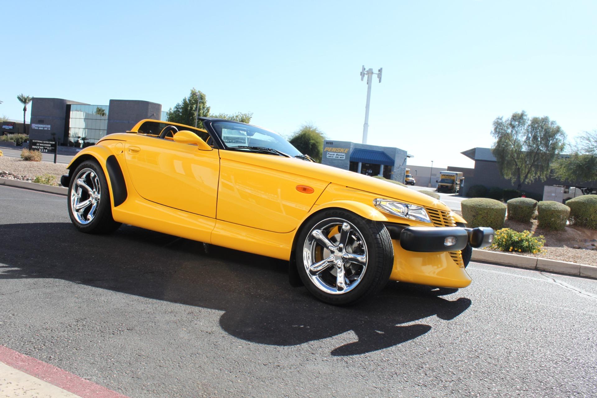 Used-2002-Chrysler-Prowler-Alfa-Romeo