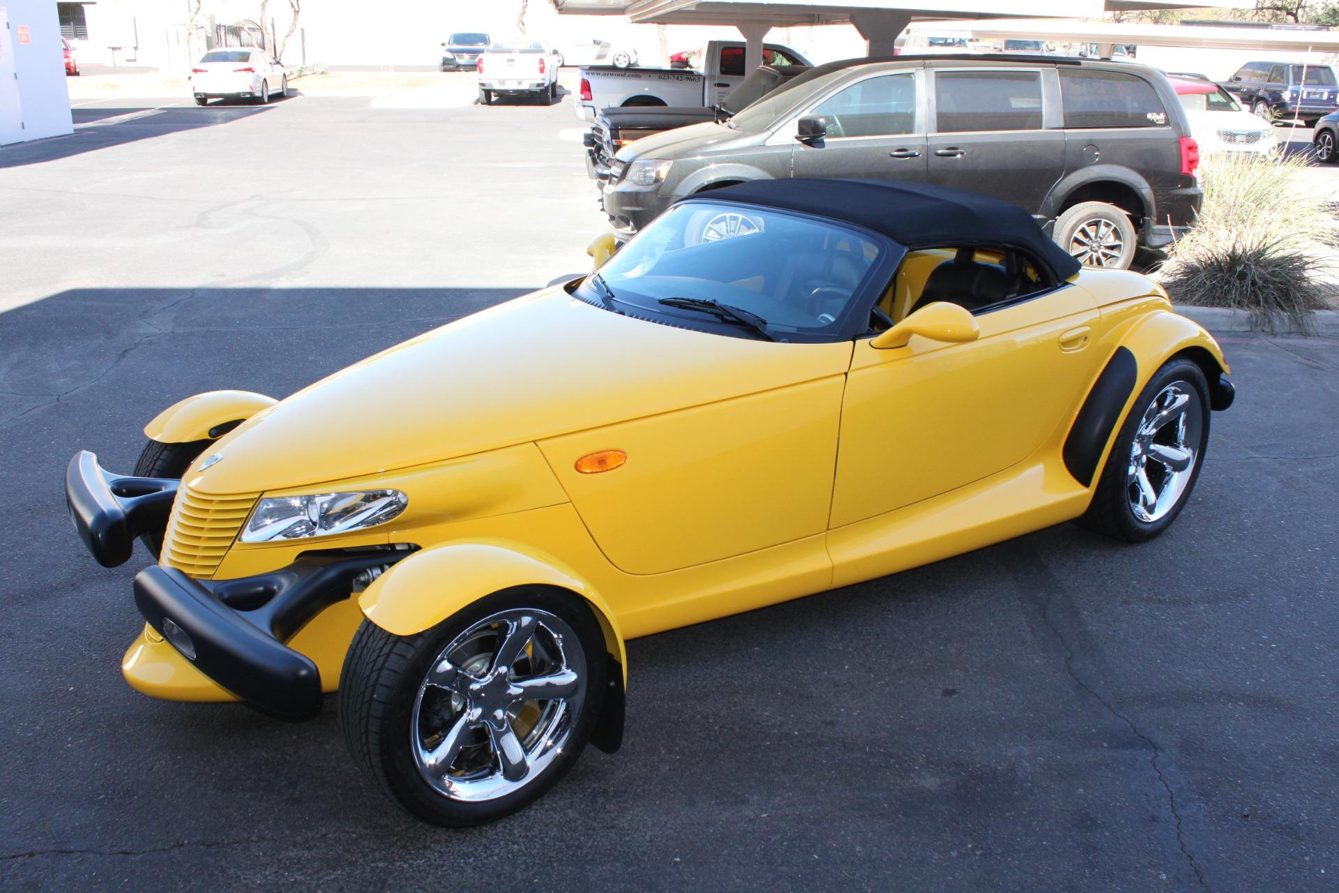 Used-2002-Chrysler-Prowler-Mini