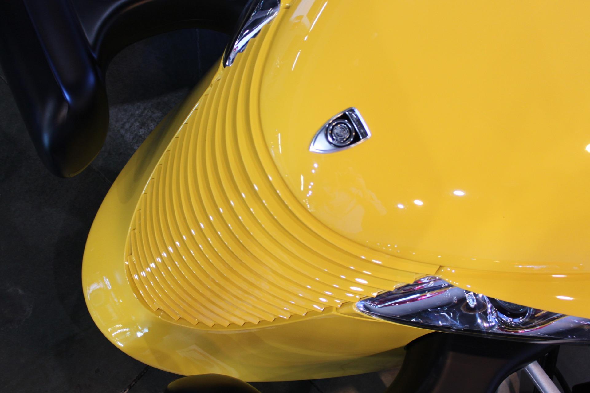 Used-2002-Chrysler-Prowler-Ferrari