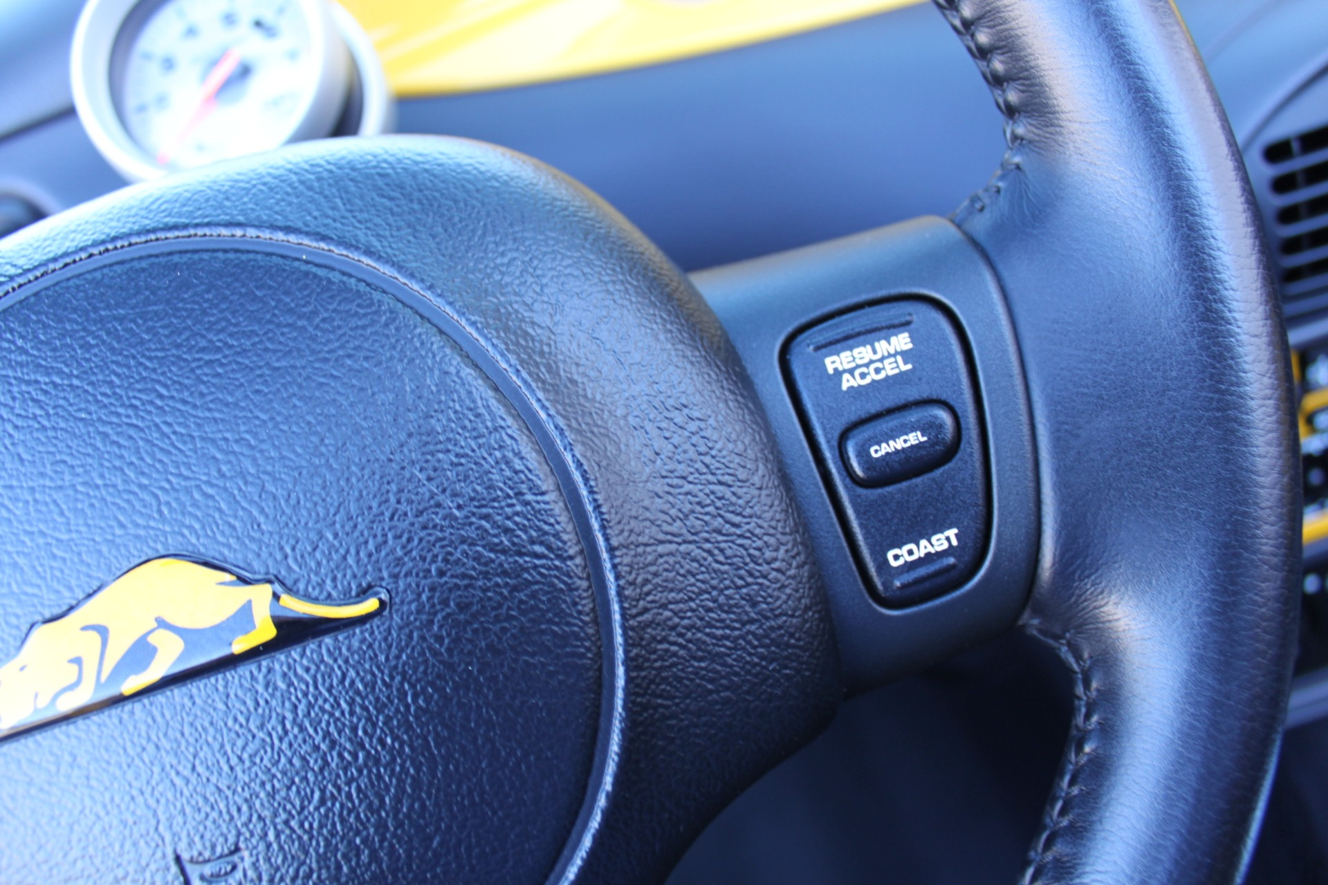Used-2002-Chrysler-Prowler-Porsche