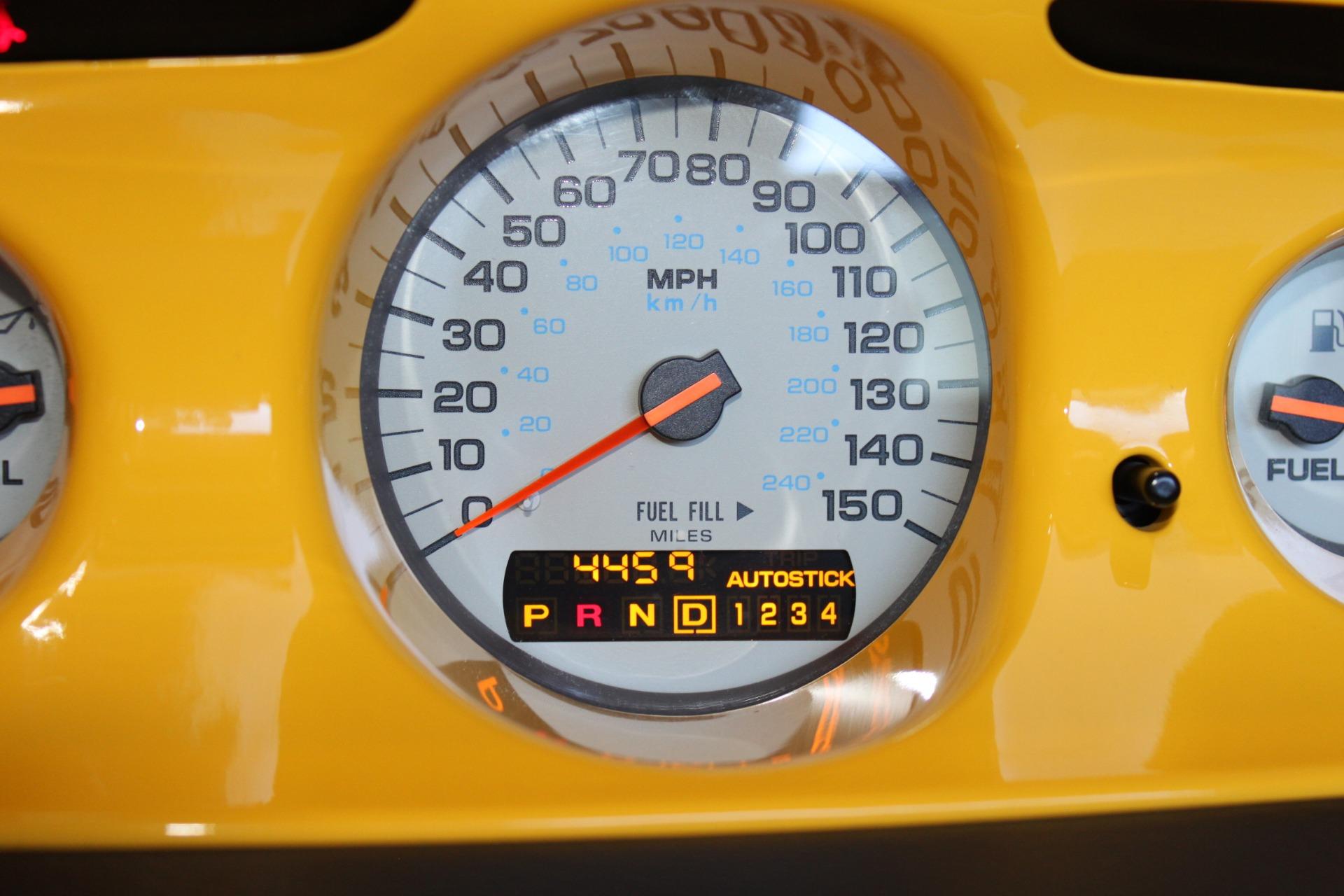 Used-2002-Chrysler-Prowler-Wagoneer