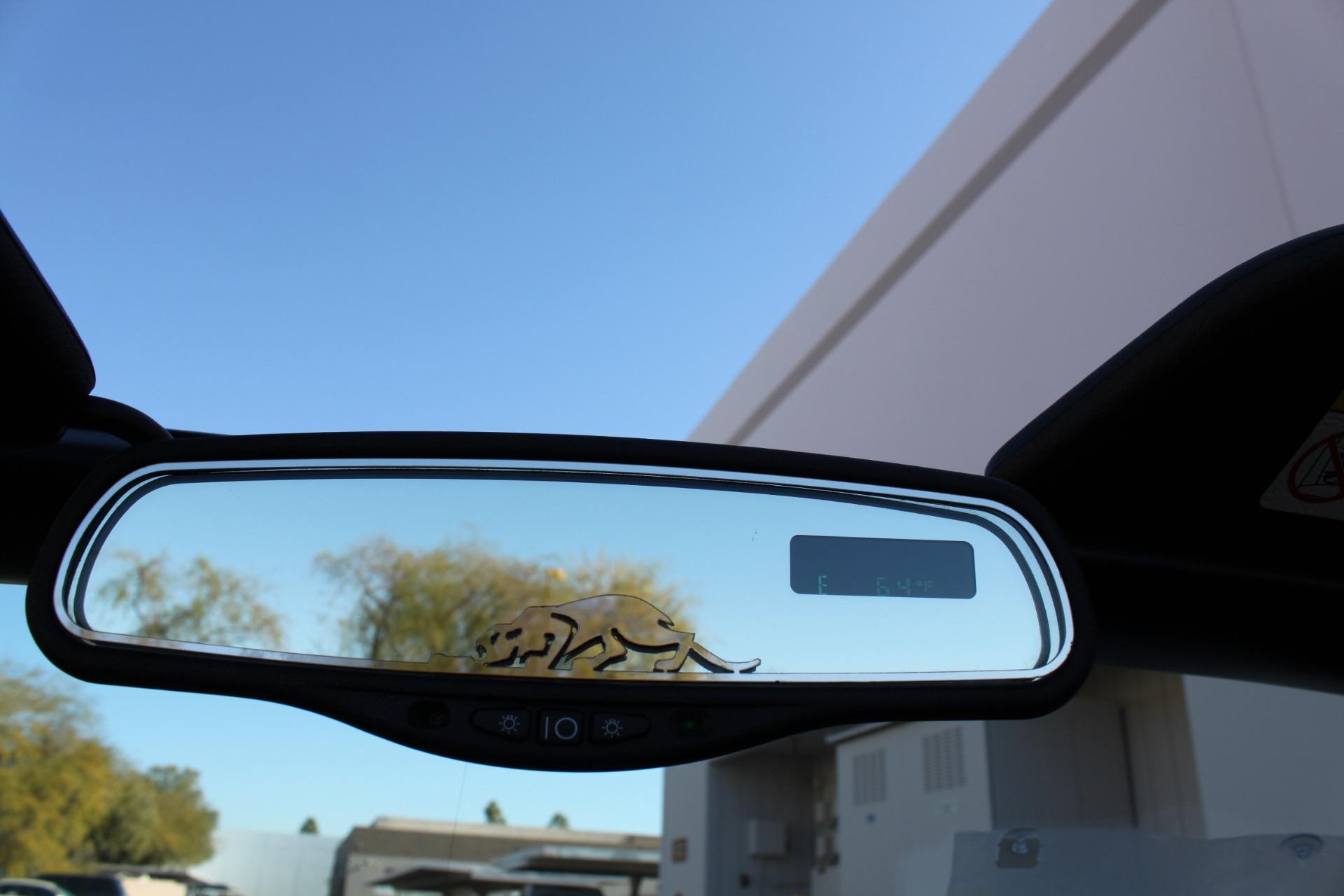 Used-2002-Chrysler-Prowler-vintage