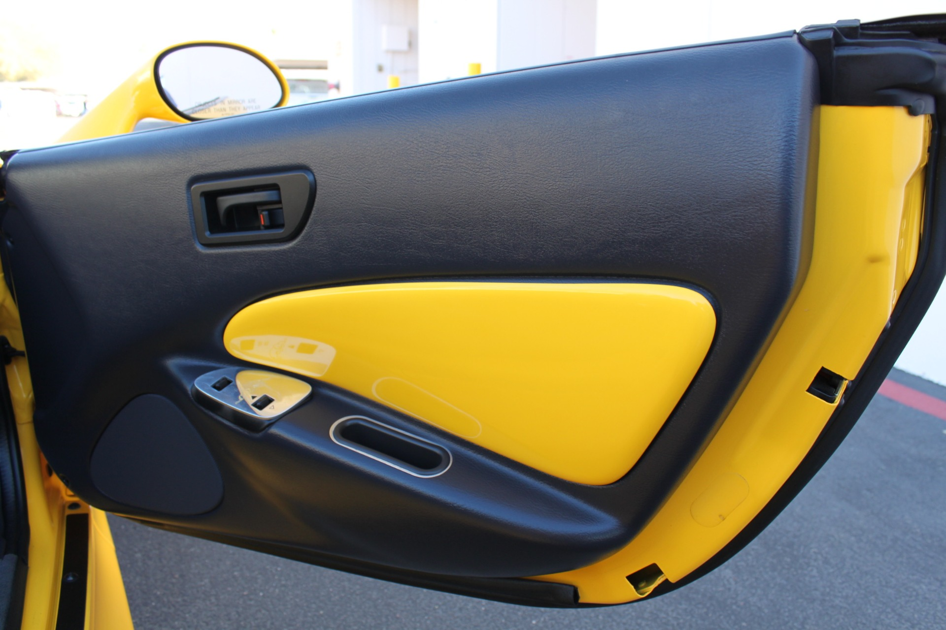Used-2002-Chrysler-Prowler-Mercedes-Benz