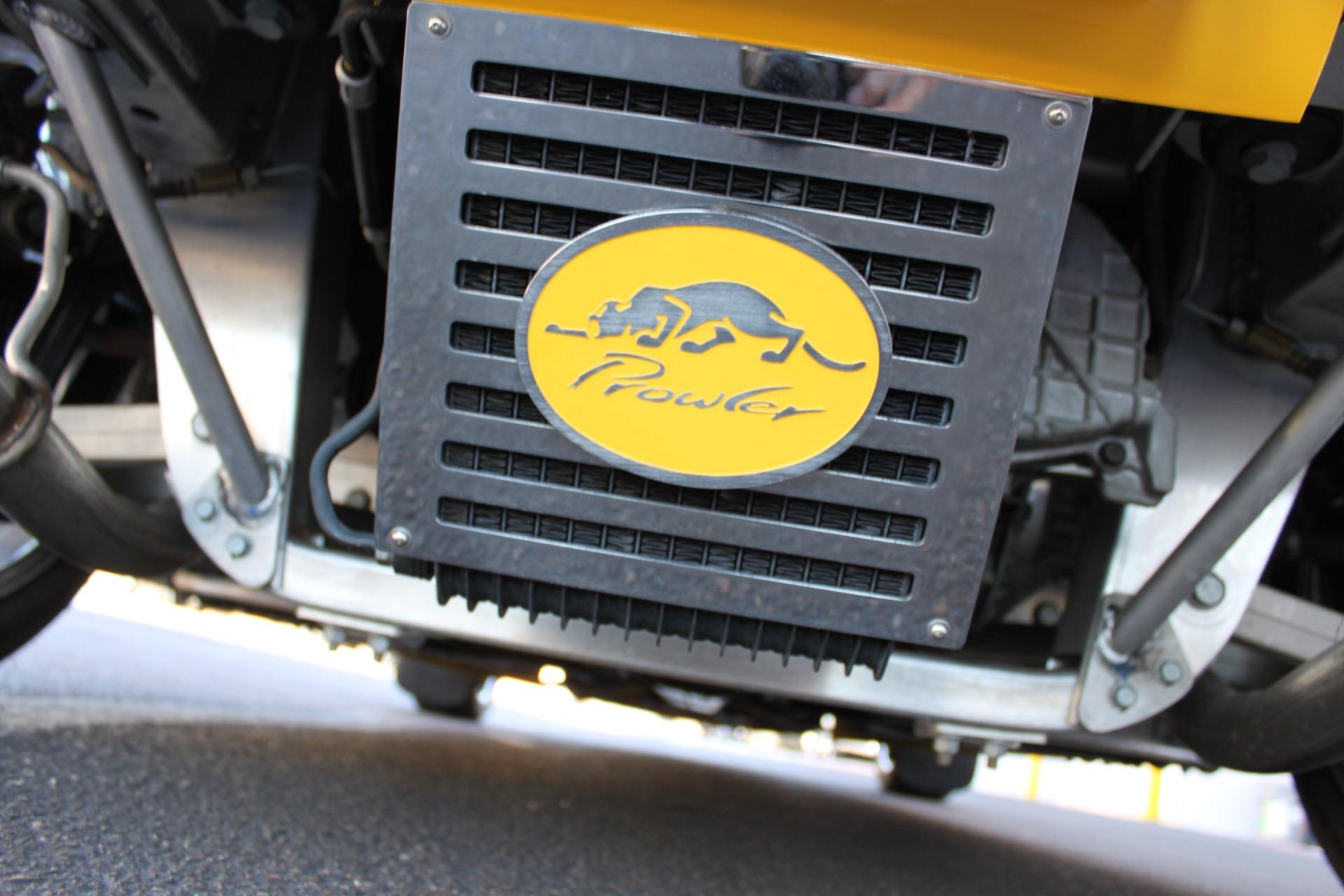 Used-2002-Chrysler-Prowler-Chevelle