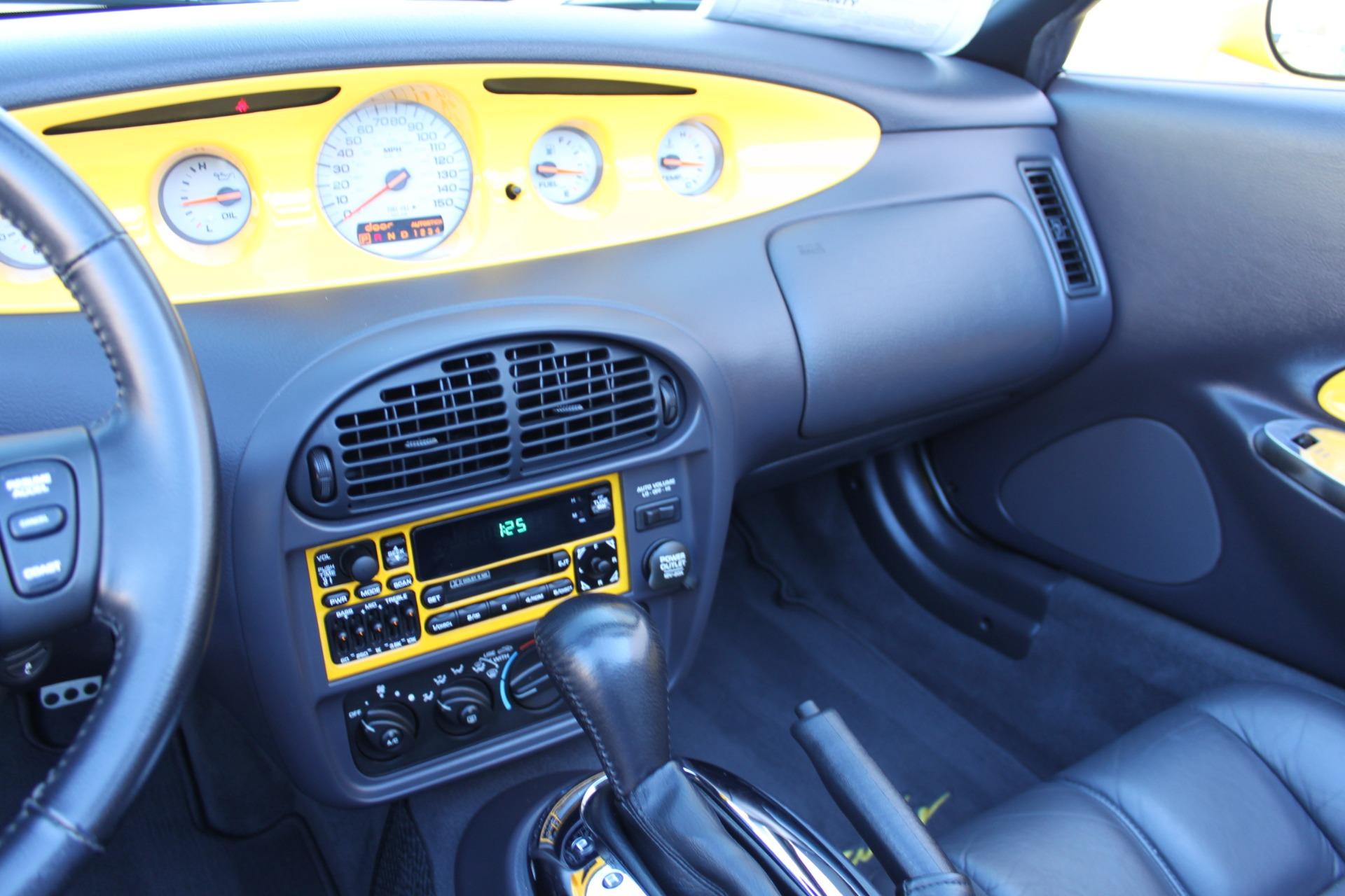 Used-2002-Chrysler-Prowler-BMW