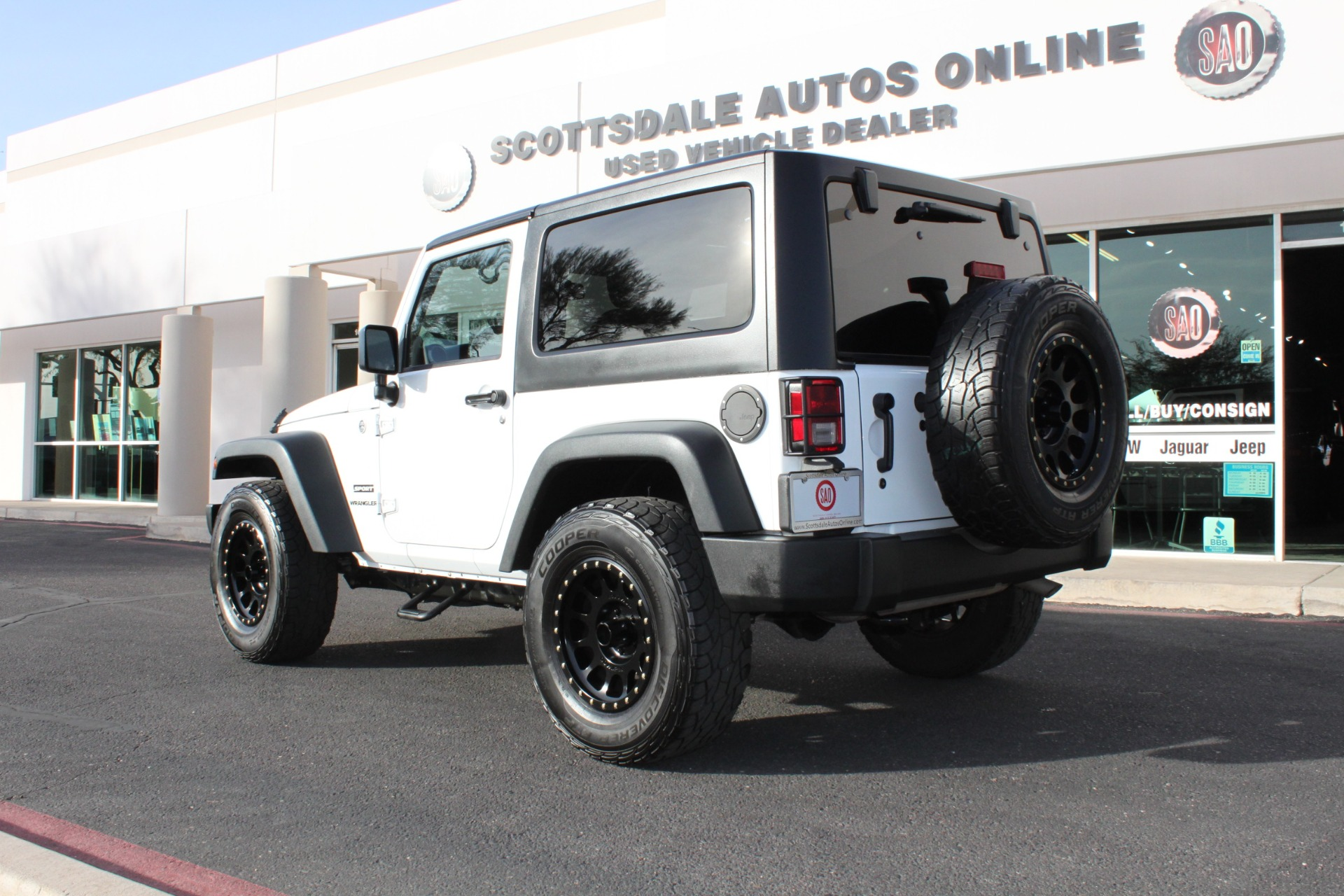 Used-2013-Jeep-Wrangler-Sport-S-4X4-Chalenger