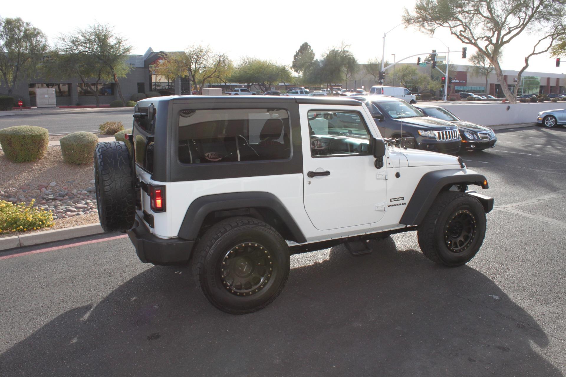 Used-2013-Jeep-Wrangler-Sport-S-4X4-Fiat