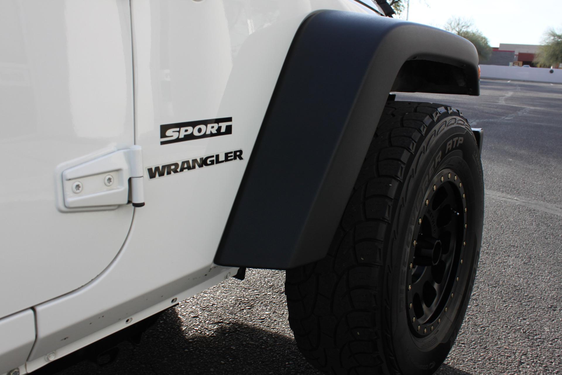Used-2013-Jeep-Wrangler-Sport-S-4X4-LS400