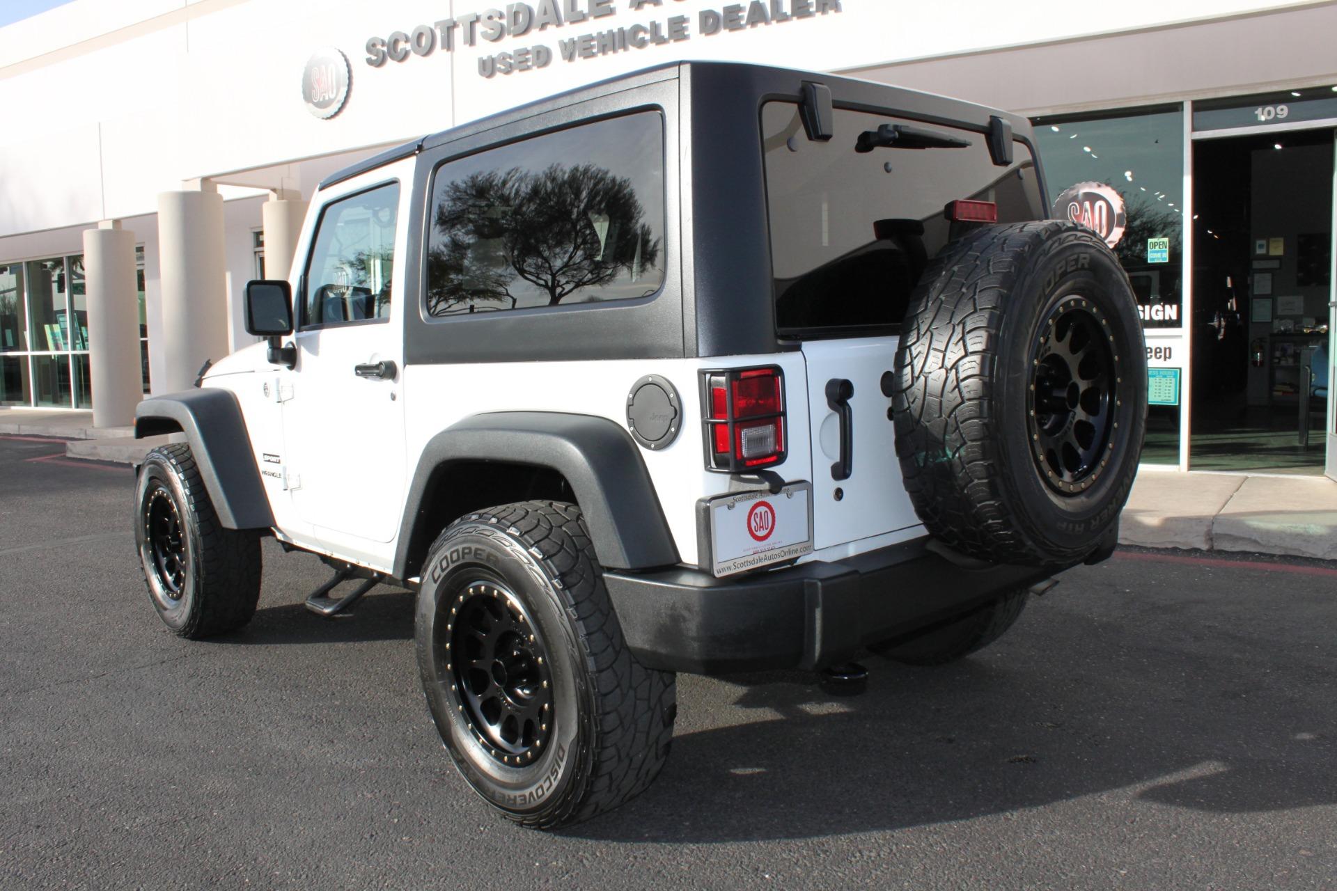 Used-2013-Jeep-Wrangler-Sport-S-4X4-Grand-Wagoneer