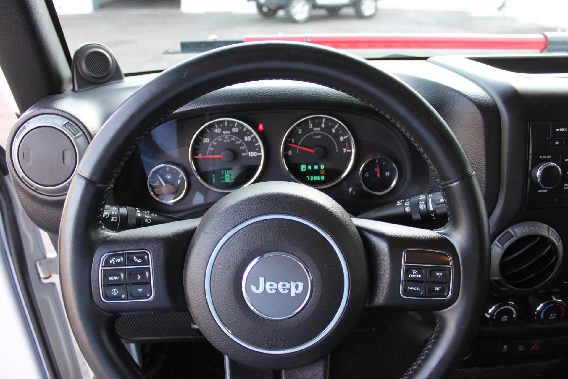 Used-2013-Jeep-Wrangler-Sport-S-4X4-Jaguar