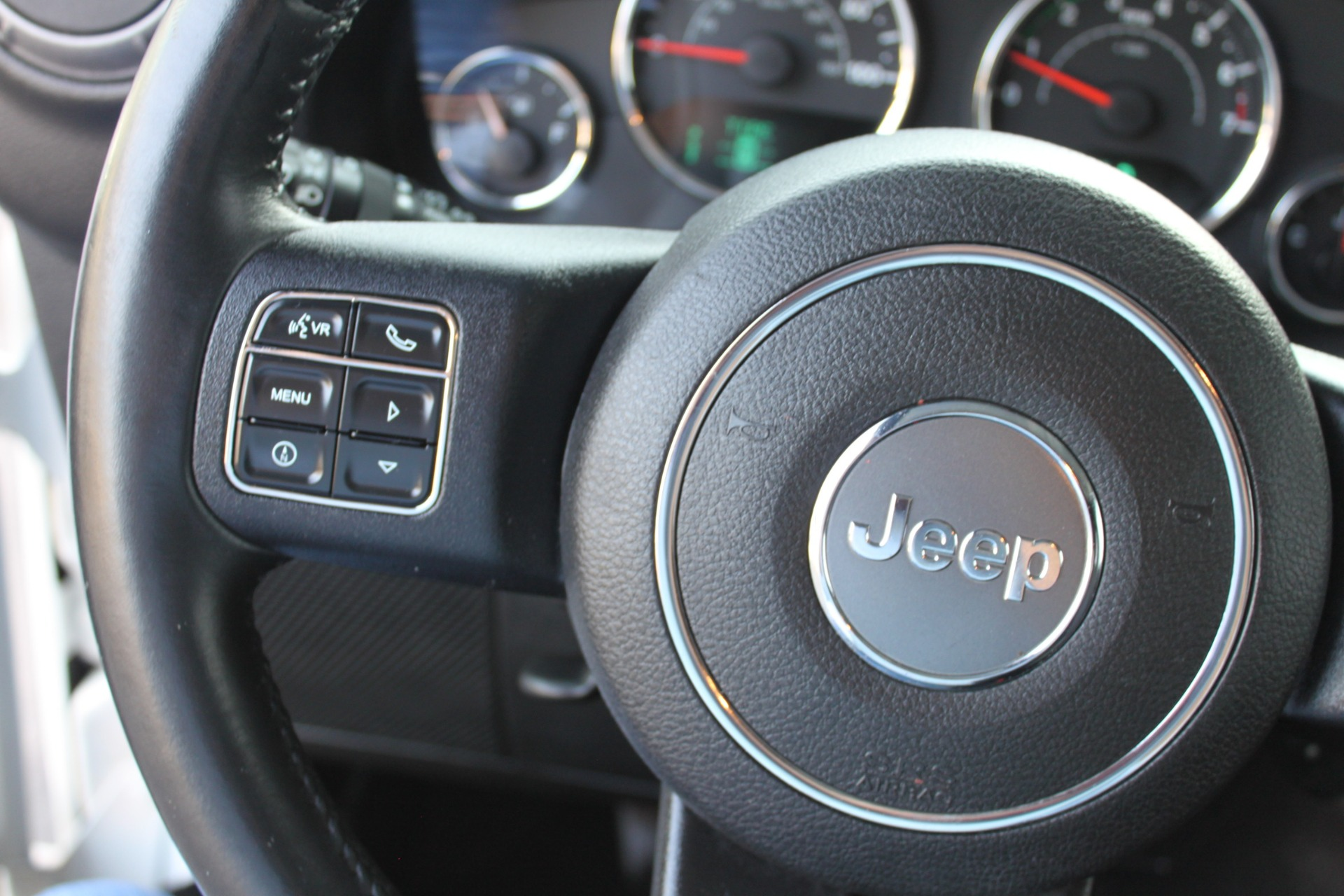 Used-2013-Jeep-Wrangler-Sport-S-4X4-Ferrari