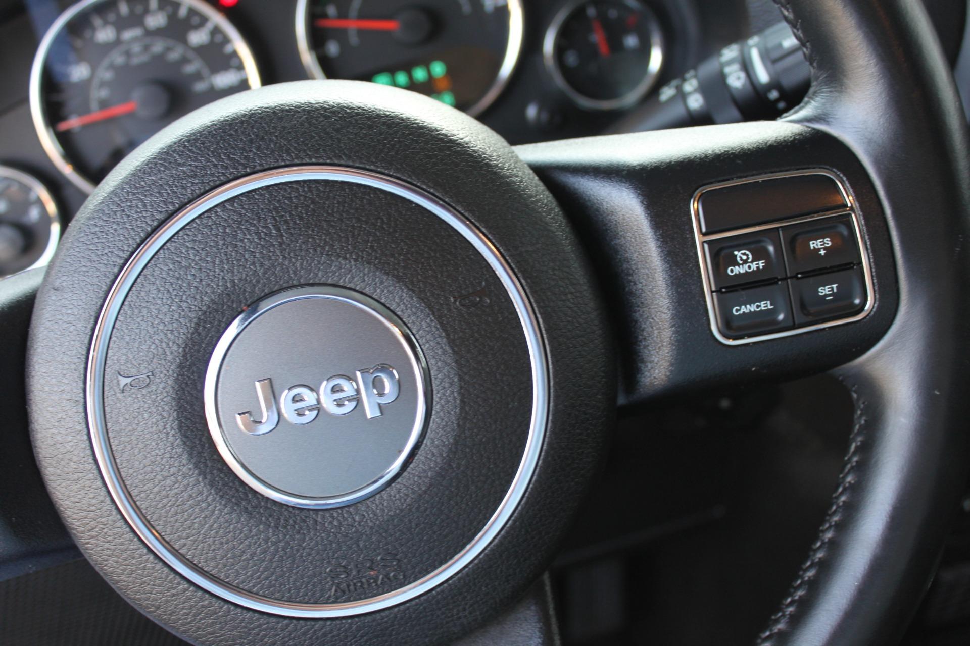 Used-2013-Jeep-Wrangler-Sport-S-4X4-Lamborghini