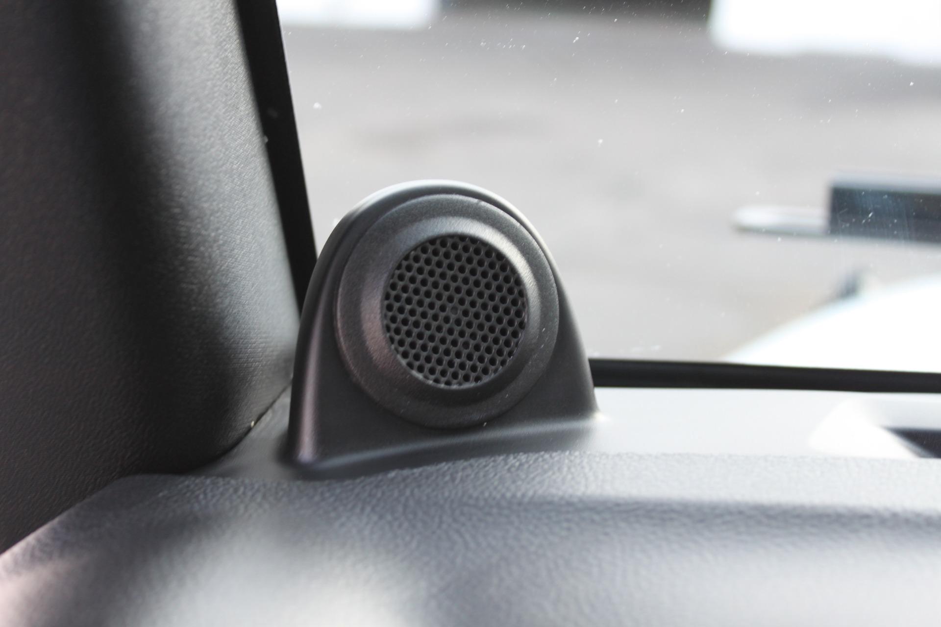 Used-2013-Jeep-Wrangler-Sport-S-4X4-Porsche