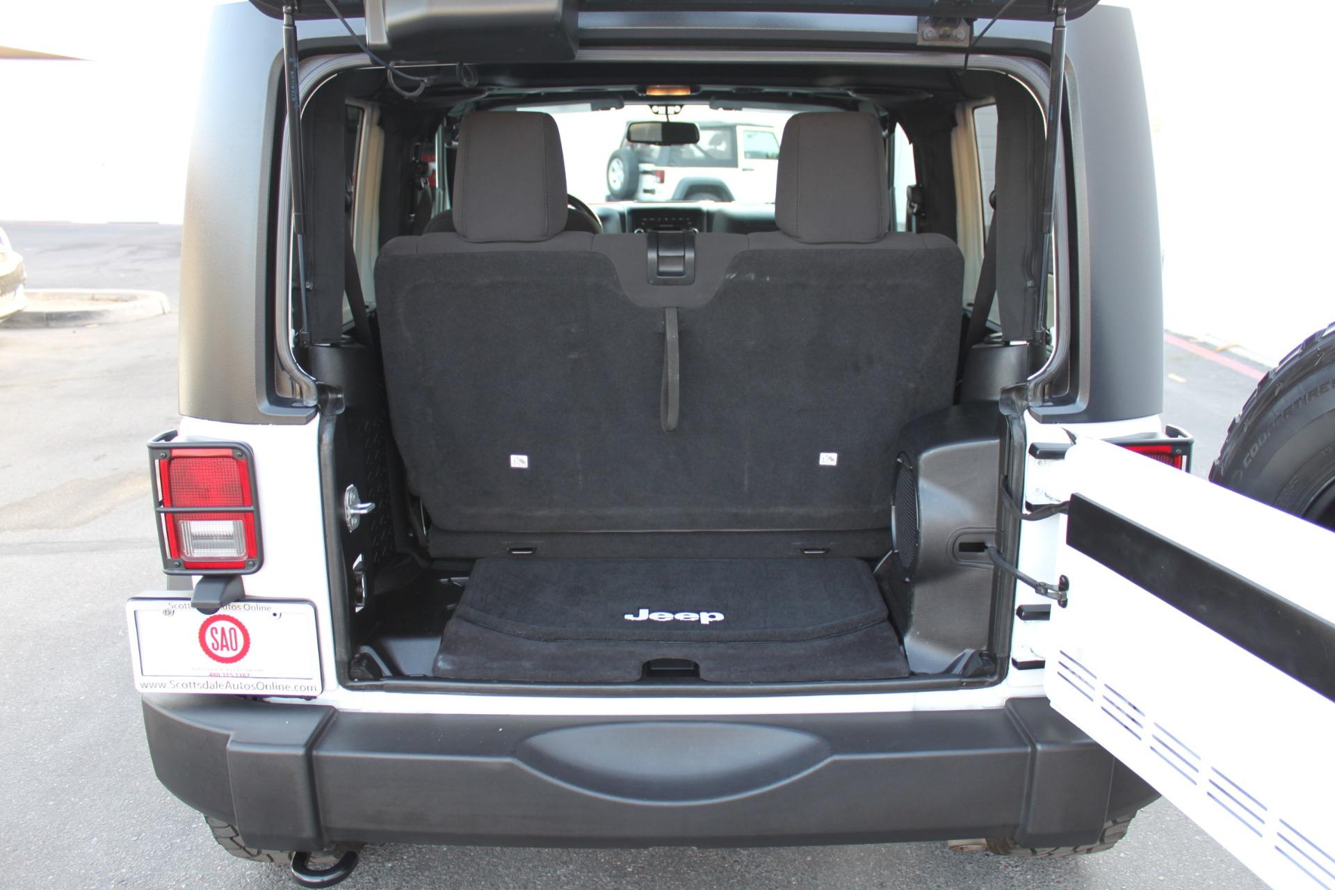 Used-2013-Jeep-Wrangler-Sport-S-4X4-Mercedes-Benz