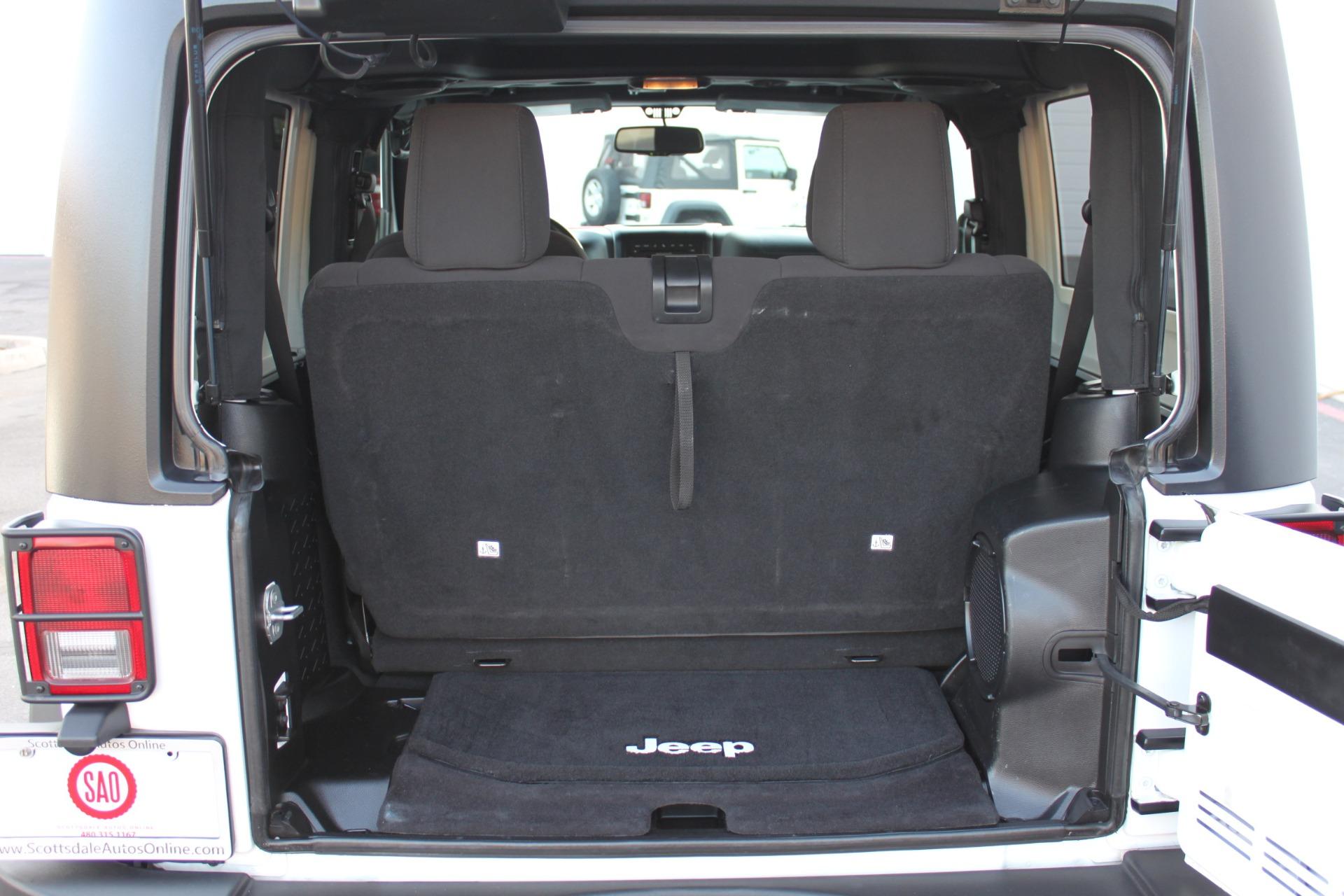 Used-2013-Jeep-Wrangler-Sport-S-4X4-Wrangler