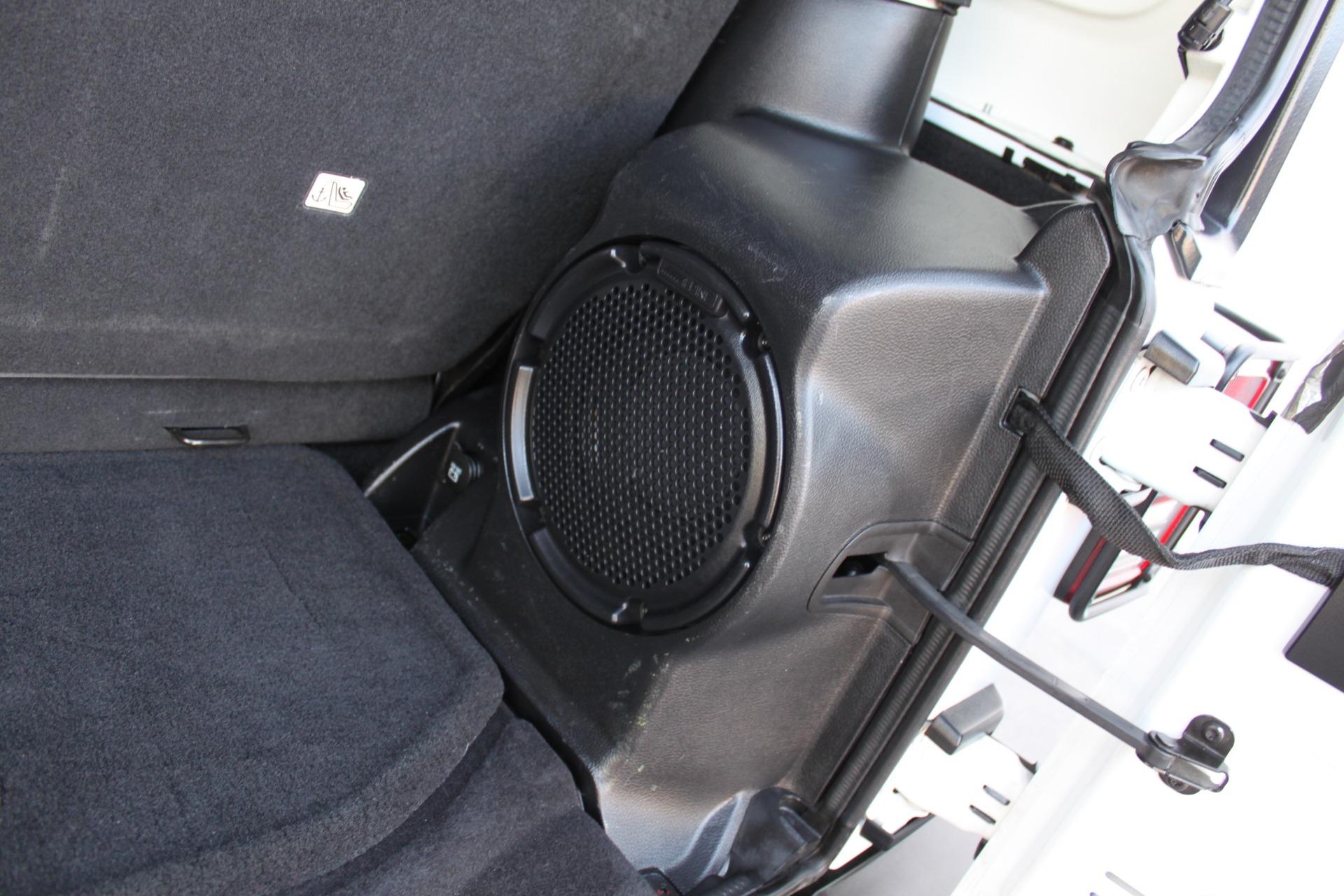 Used-2013-Jeep-Wrangler-Sport-S-4X4-Cherokee