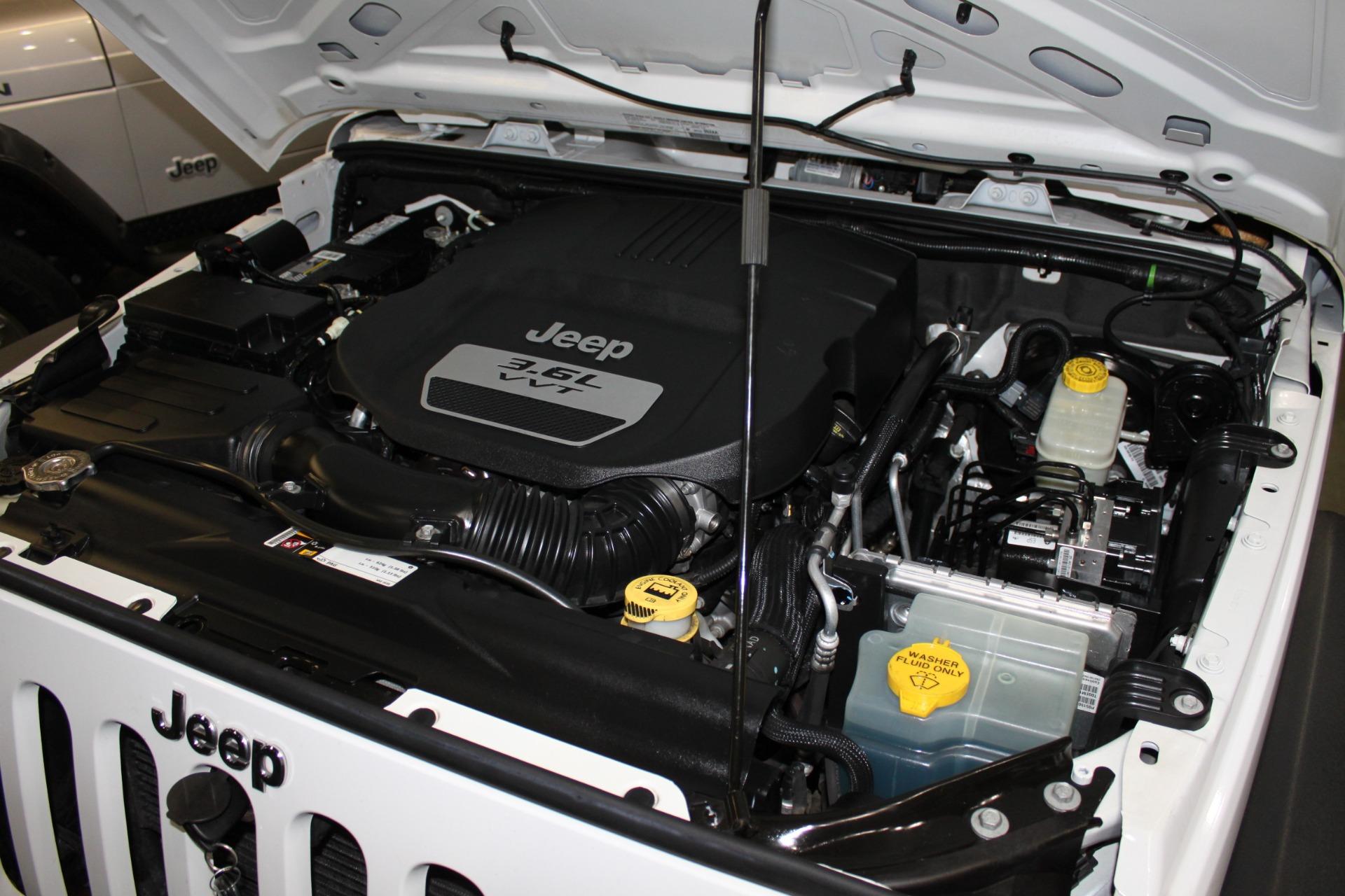 Used-2013-Jeep-Wrangler-Sport-S-4X4-4X4