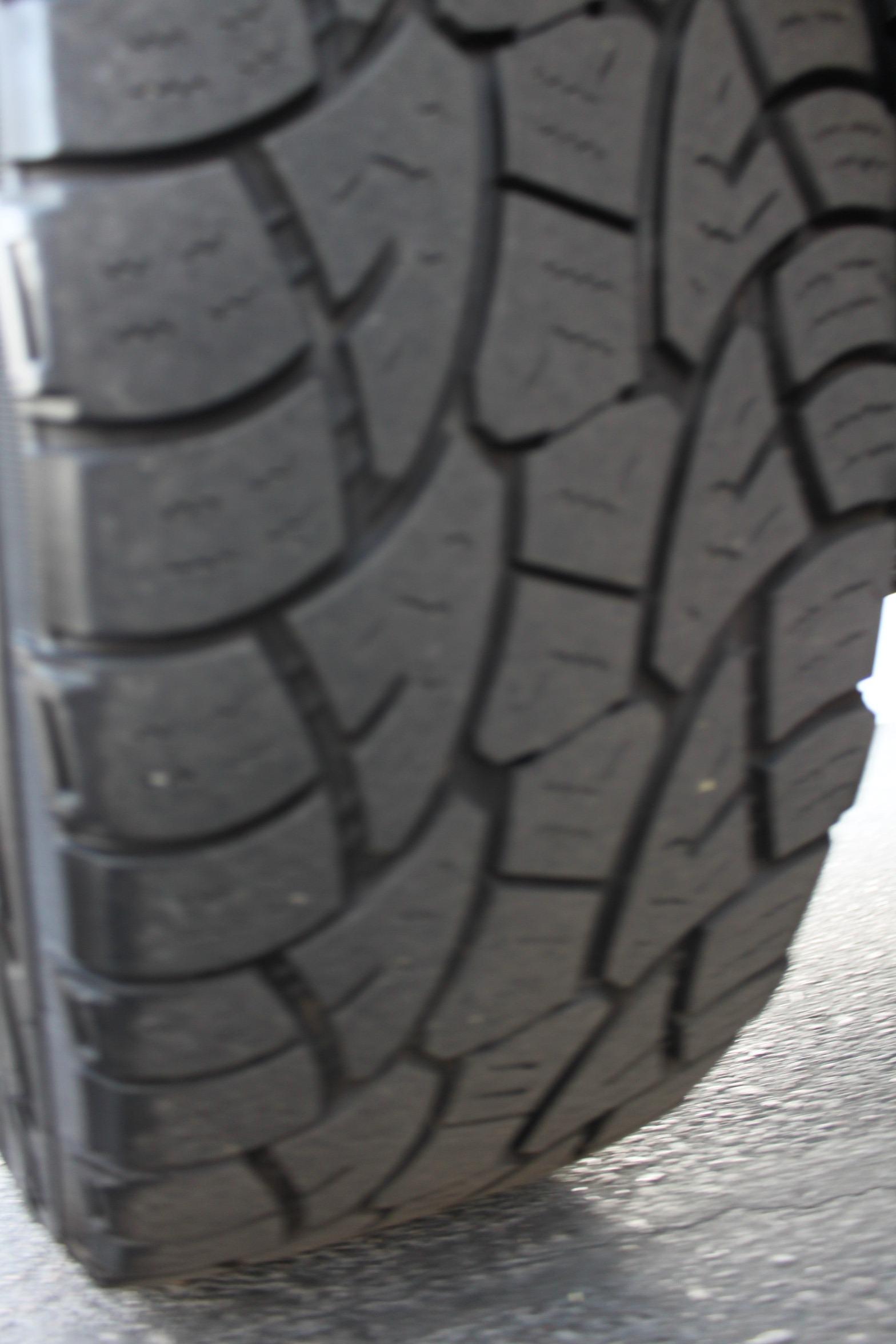 Used-2013-Jeep-Wrangler-Sport-S-4X4-Lexus