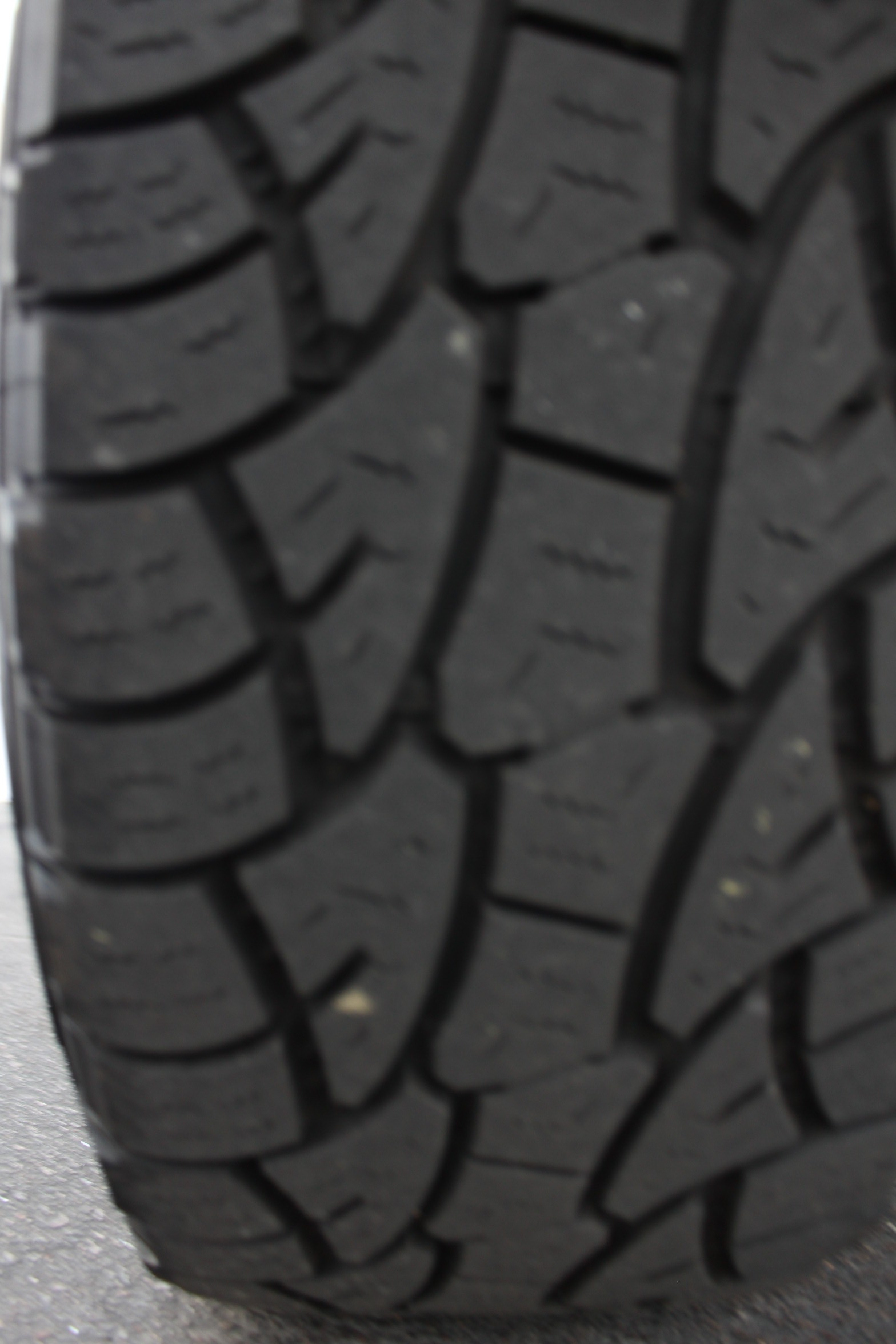 Used-2013-Jeep-Wrangler-Sport-S-4X4-Chevrolet