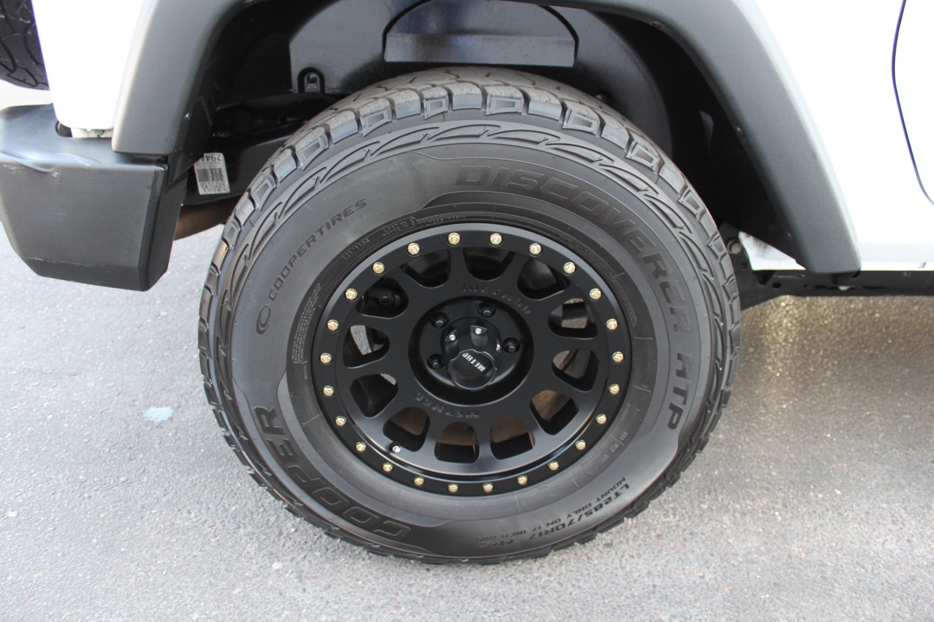 Used-2013-Jeep-Wrangler-Sport-S-4X4-Chevelle