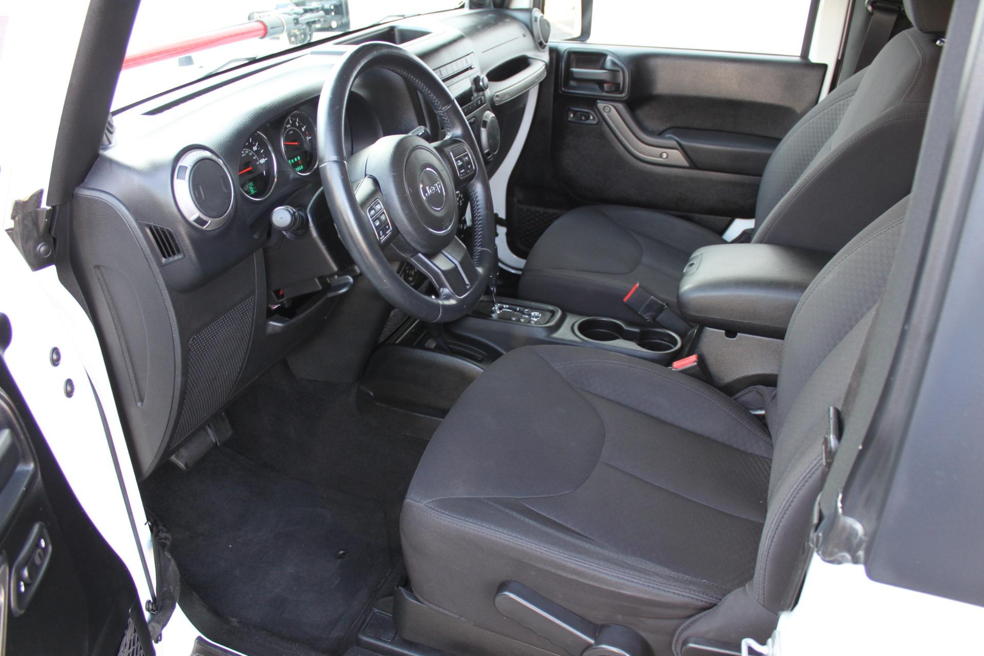 Used-2013-Jeep-Wrangler-Sport-S-4X4-vintage
