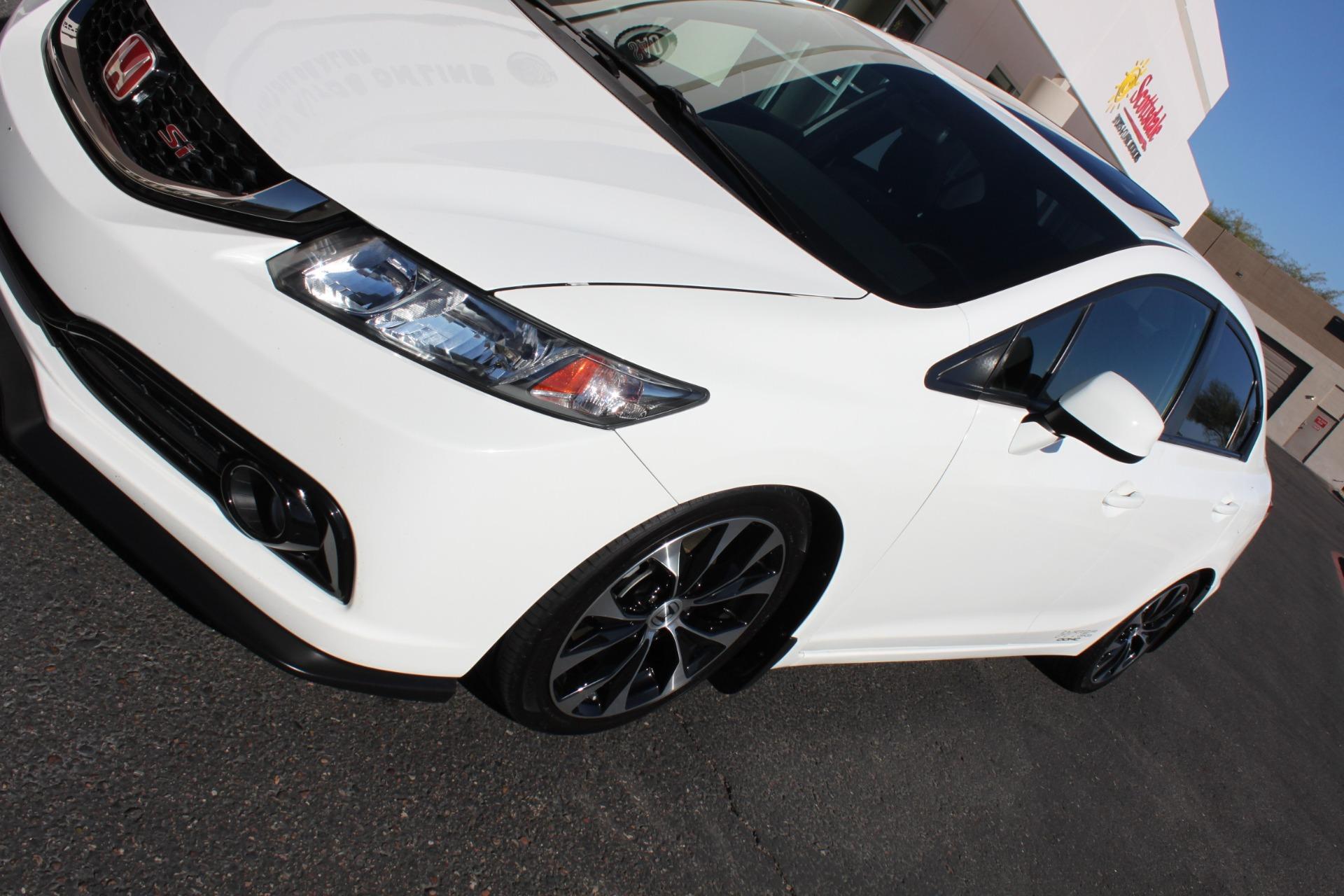 Used-2013-Honda-Civic-Sedan-Si-Grand-Cherokee