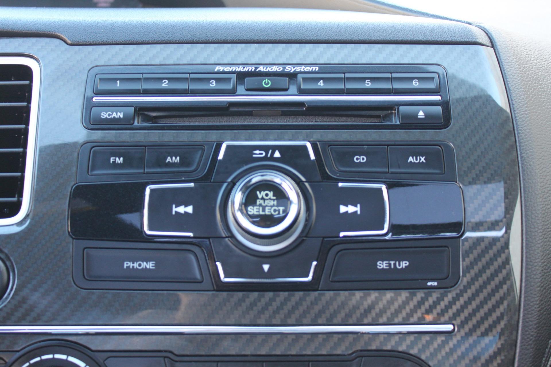 Used-2013-Honda-Civic-Sedan-Si-Grand-Wagoneer