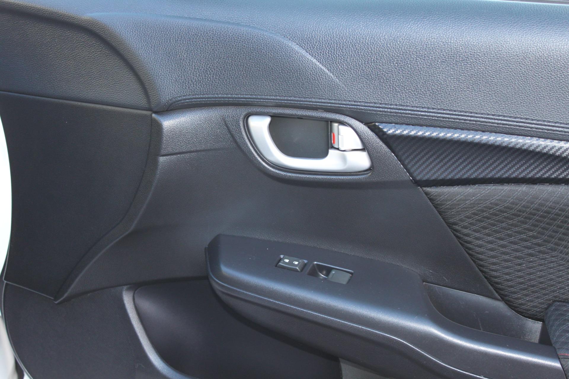 Used-2013-Honda-Civic-Sedan-Si-Wrangler