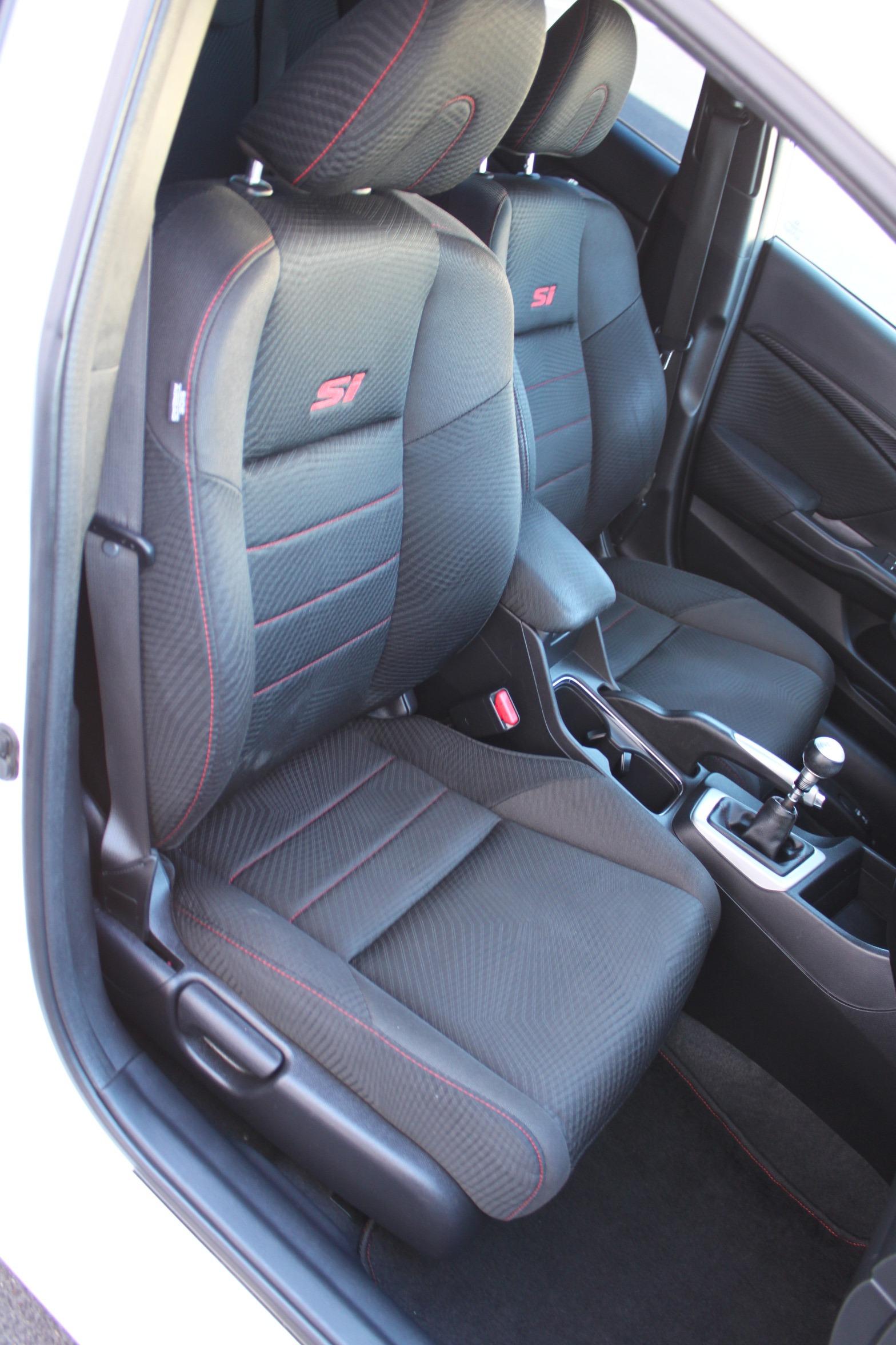 Used-2013-Honda-Civic-Sedan-Si-Cherokee