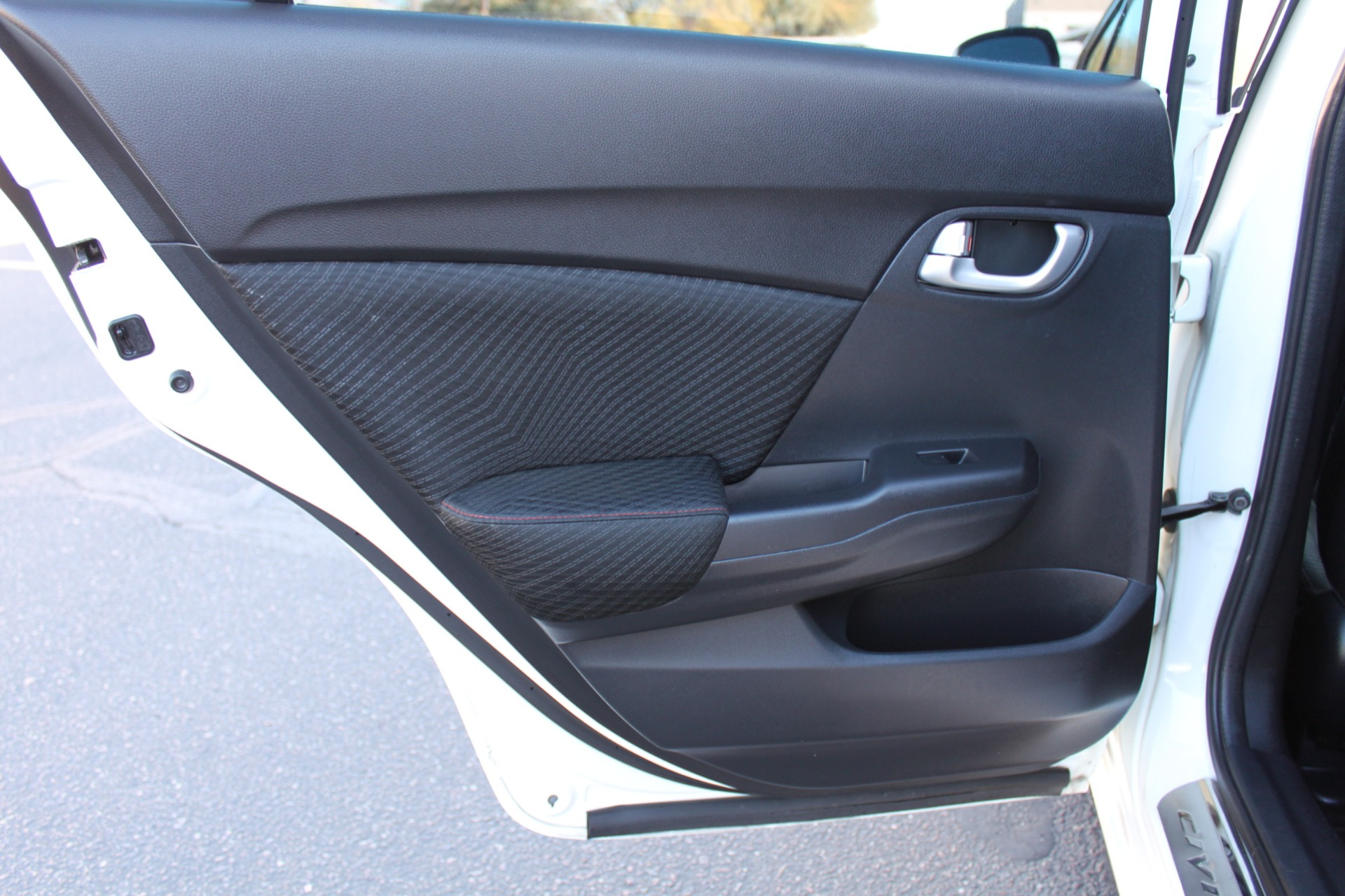 Used-2013-Honda-Civic-Sedan-Si-4X4