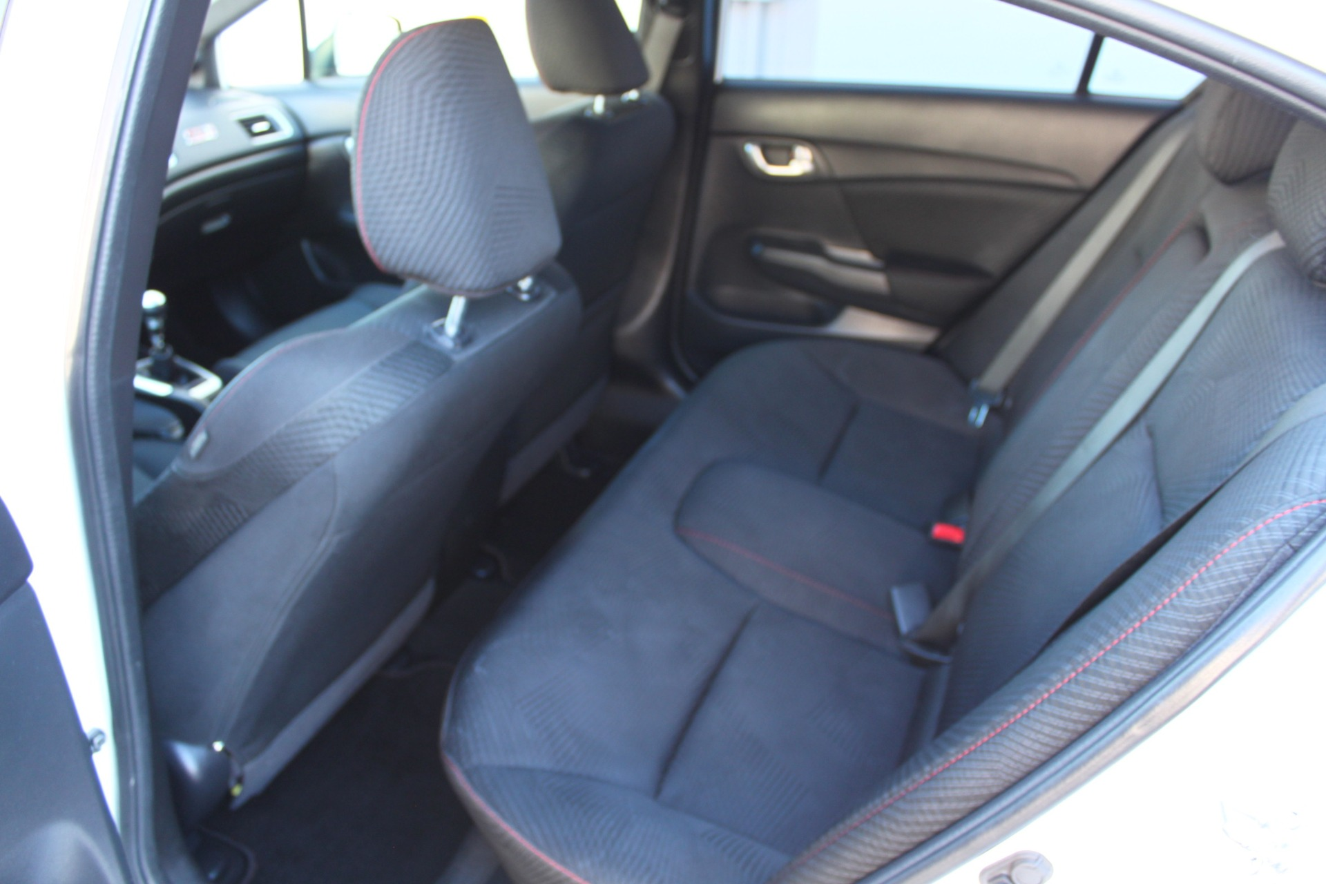 Used-2013-Honda-Civic-Sedan-Si-Audi