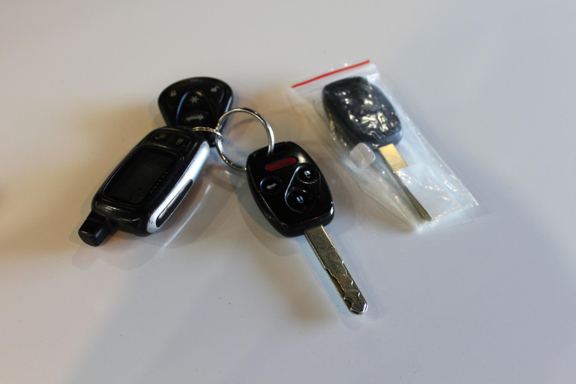 Used-2013-Honda-Civic-Sedan-Si-Fiat