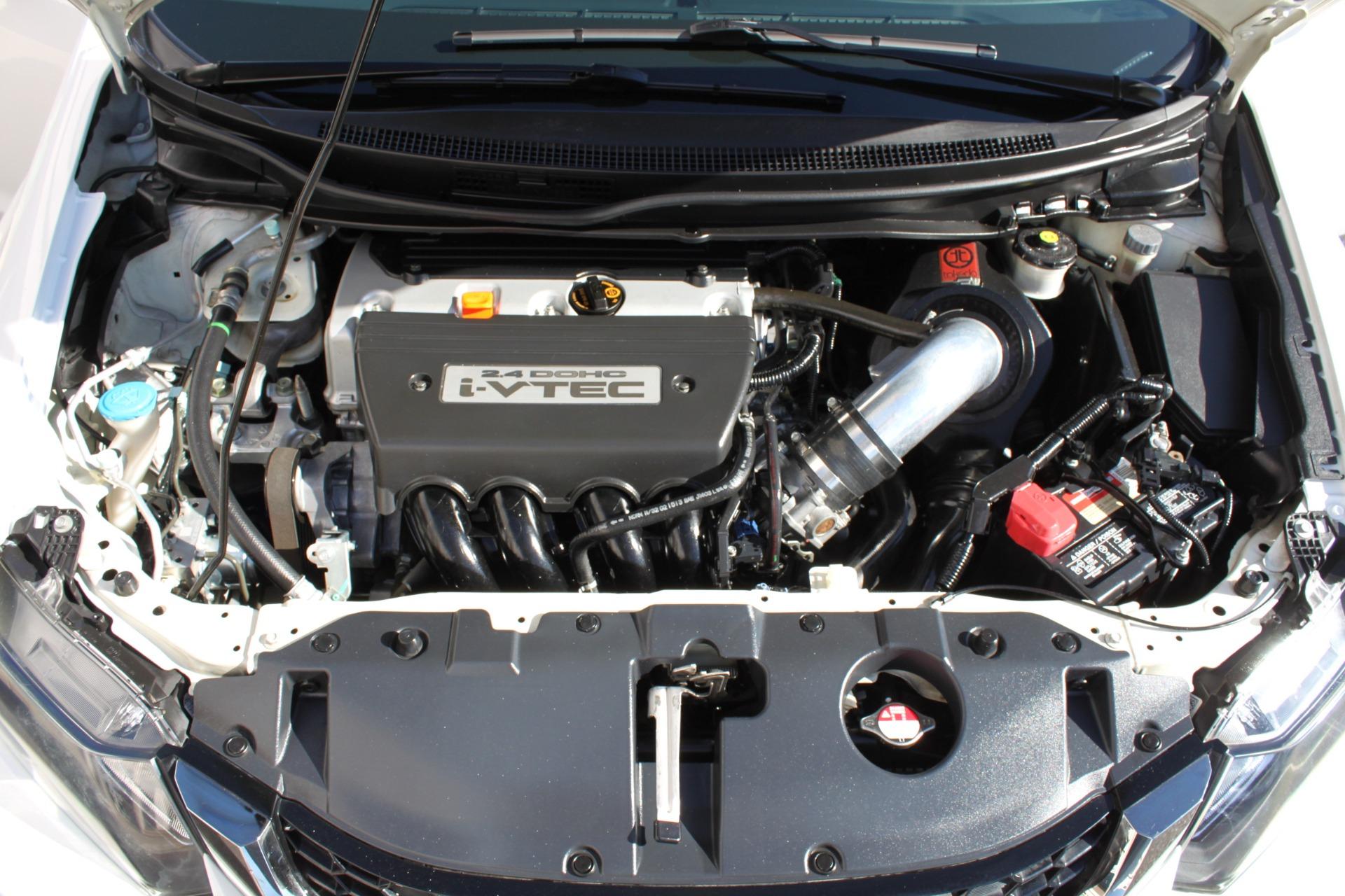 Used-2013-Honda-Civic-Sedan-Si-LS400