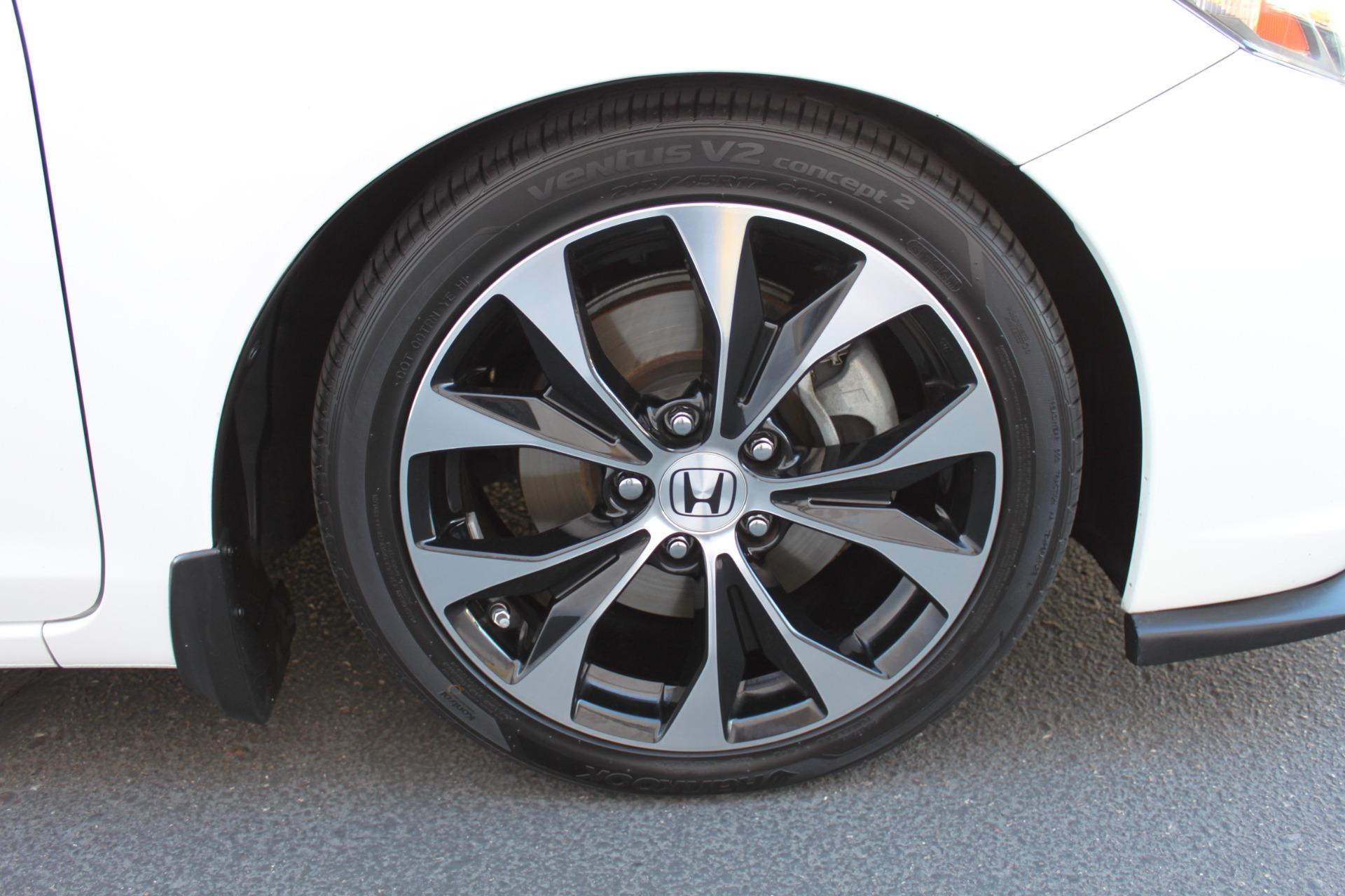 Used-2013-Honda-Civic-Sedan-Si-Honda