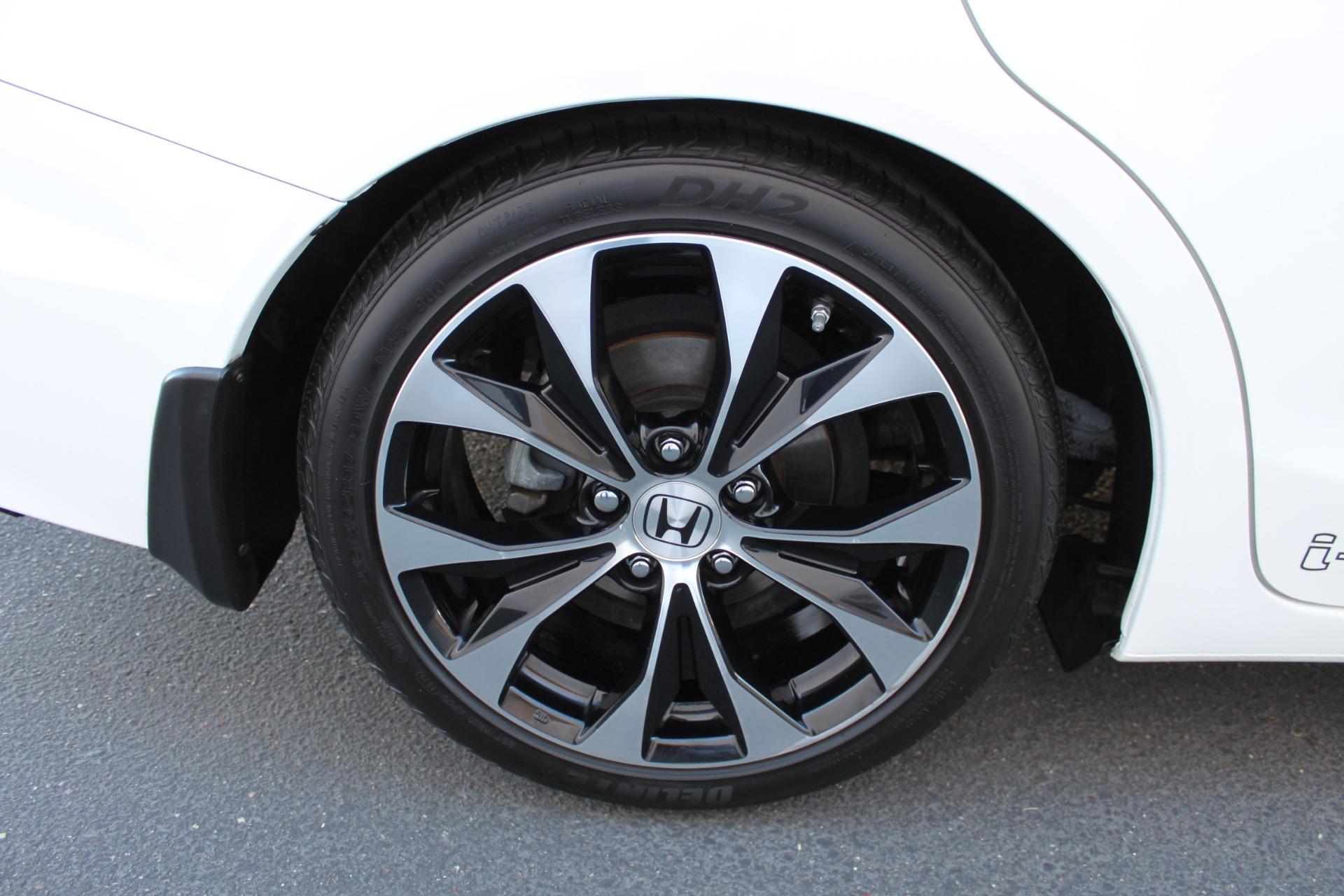 Used-2013-Honda-Civic-Sedan-Si-Lamborghini