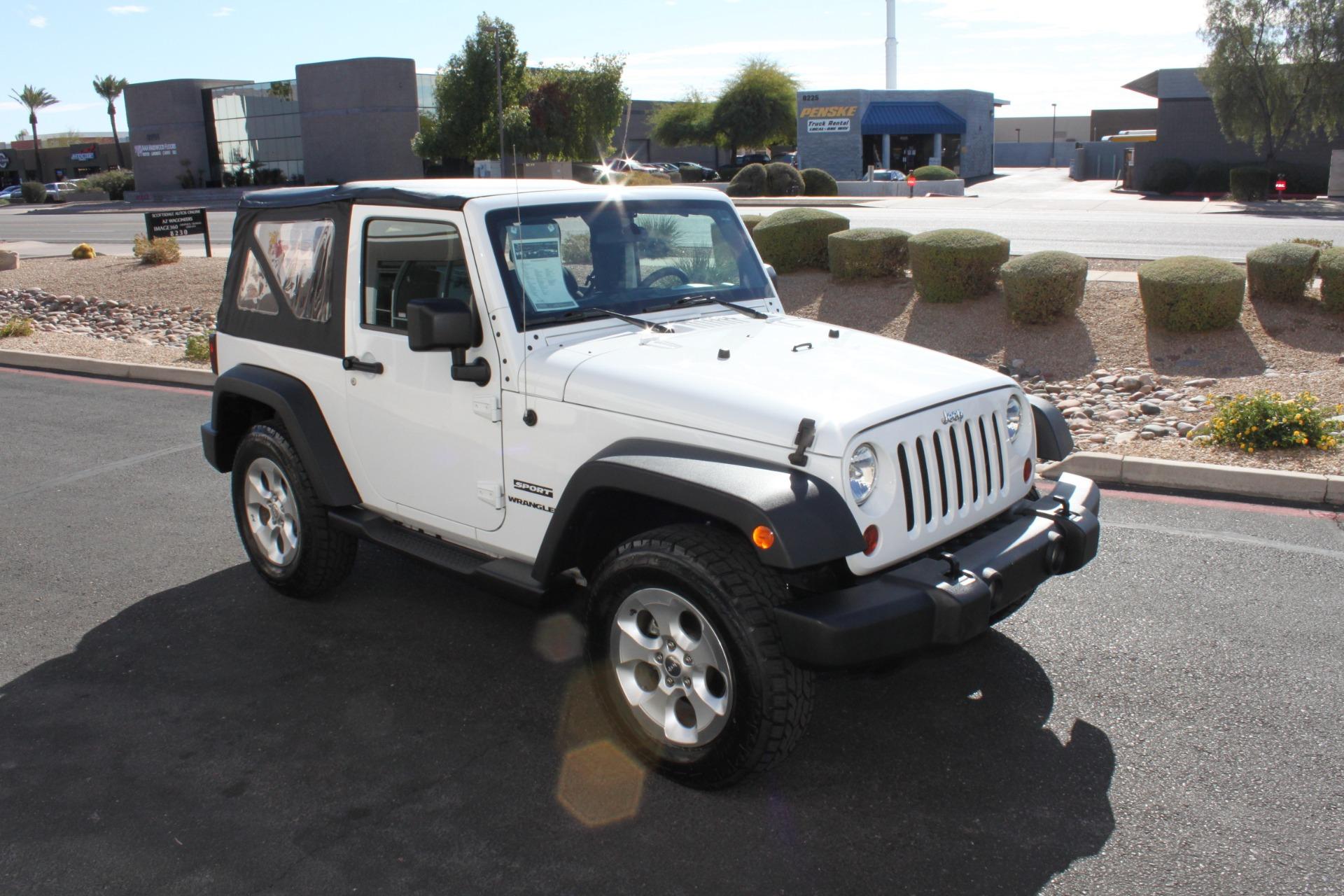 Used-2012-Jeep-Wrangler-Sport-4X4-4X4