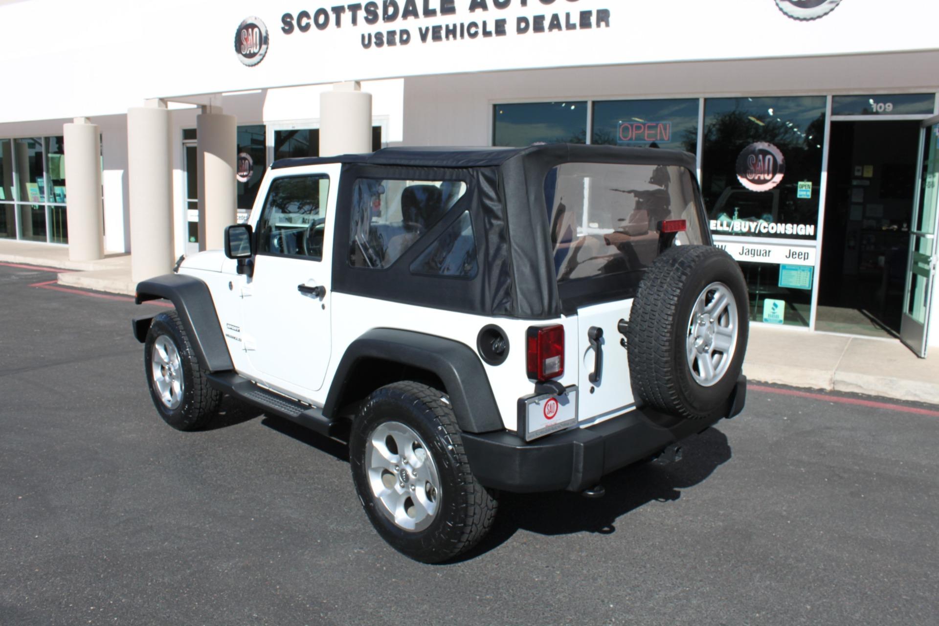 Used-2012-Jeep-Wrangler-Sport-4X4-Acura