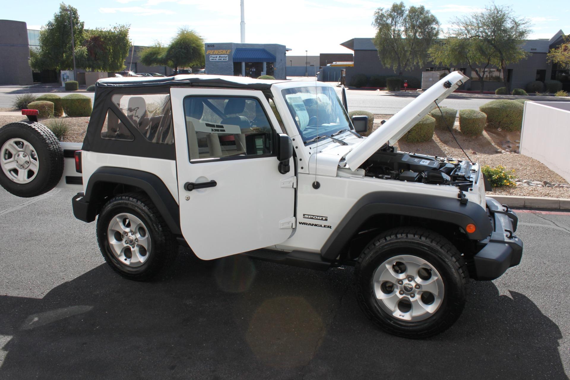 Used-2012-Jeep-Wrangler-Sport-4X4-Chevelle