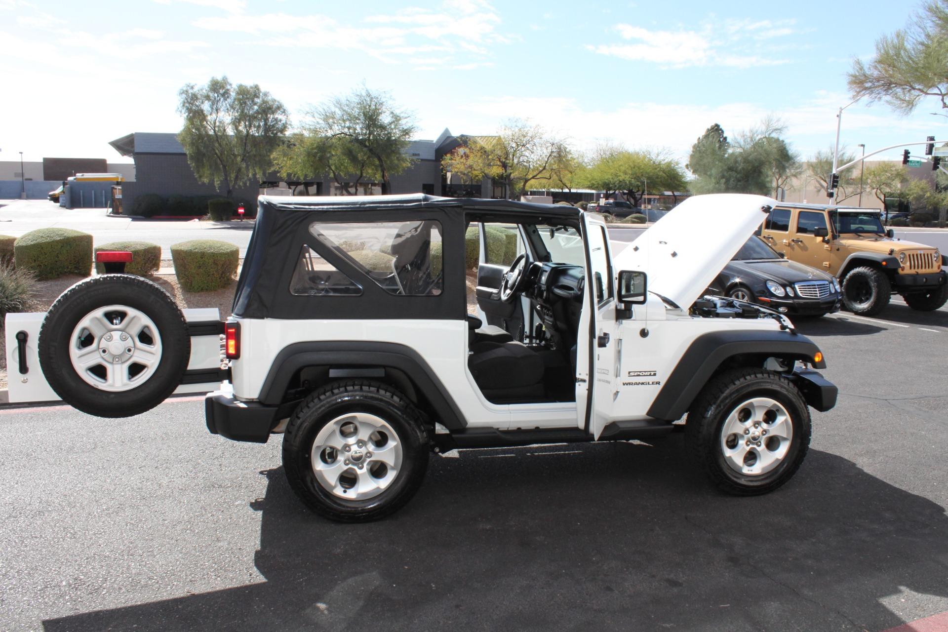 Used-2012-Jeep-Wrangler-Sport-4X4-Fiat