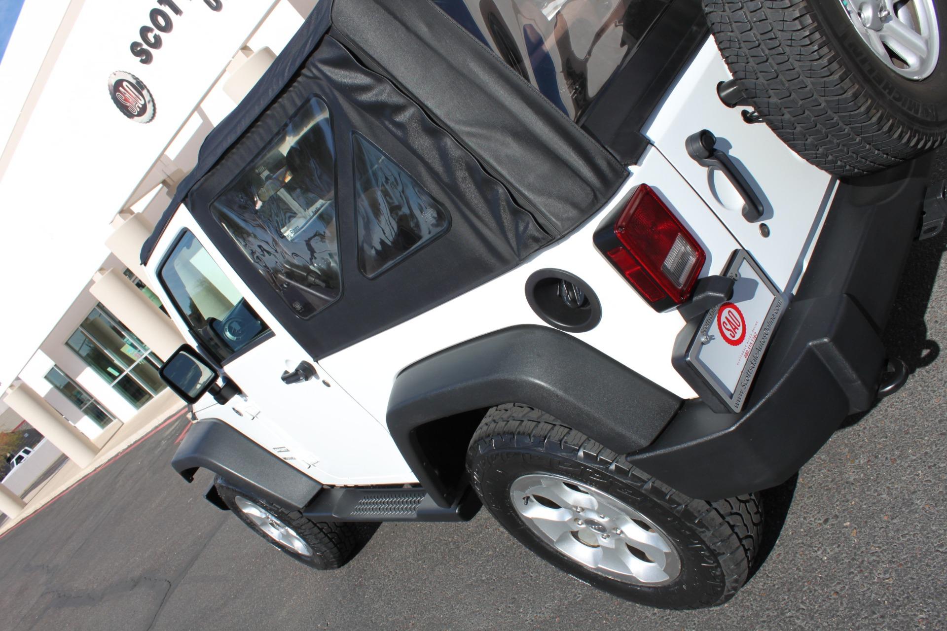 Used-2012-Jeep-Wrangler-Sport-4X4-LS430