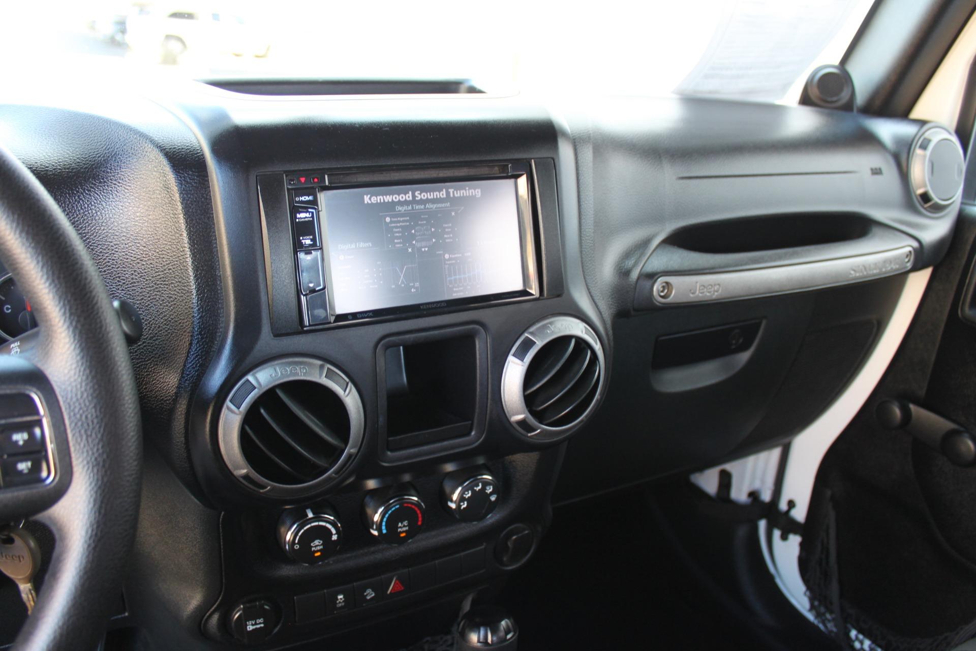 Used-2012-Jeep-Wrangler-Sport-4X4-Jaguar