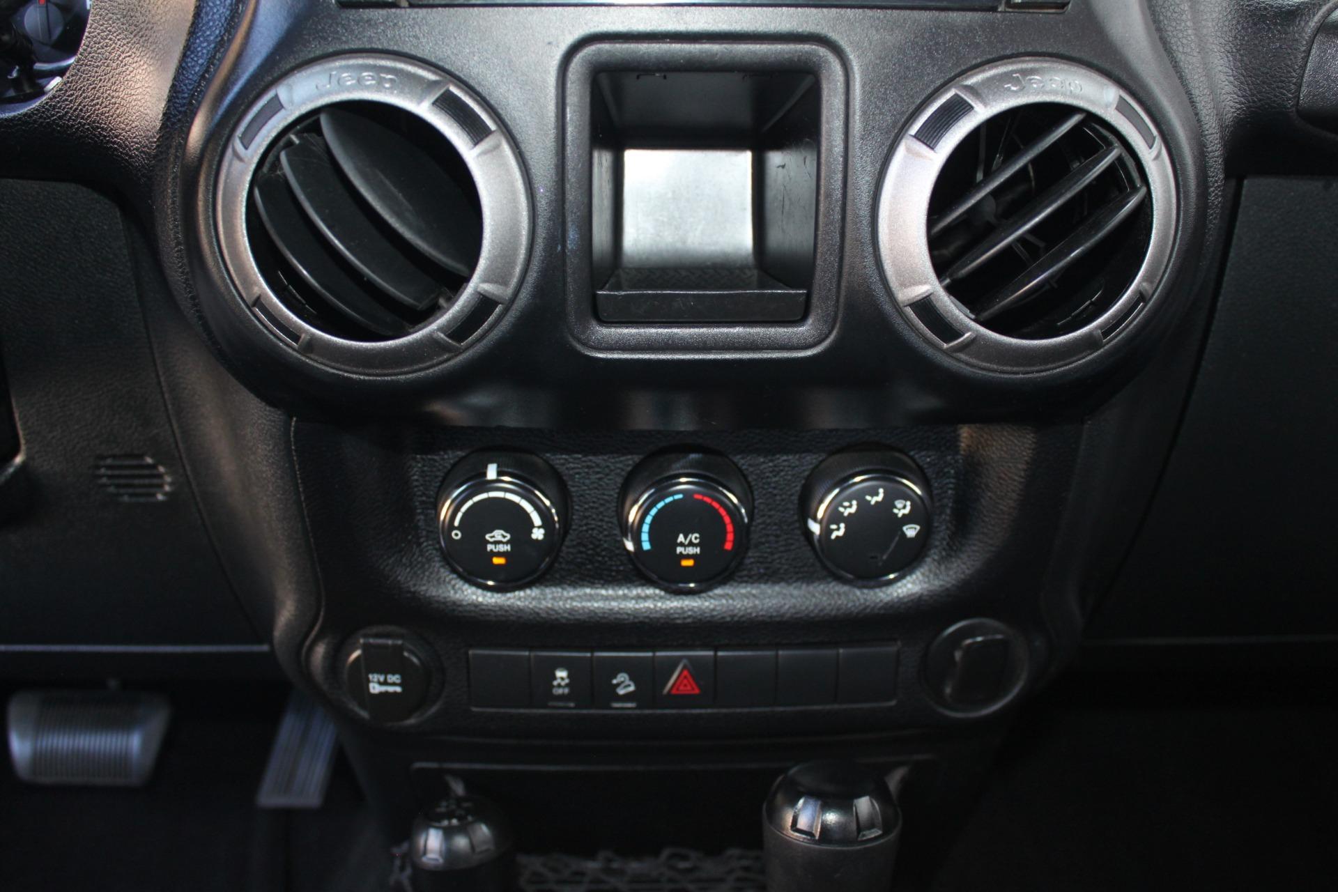 Used-2012-Jeep-Wrangler-Sport-4X4-Lamborghini